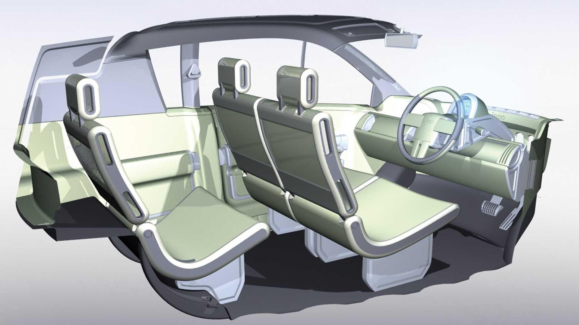 Jeep Treo concept 2003 (30)