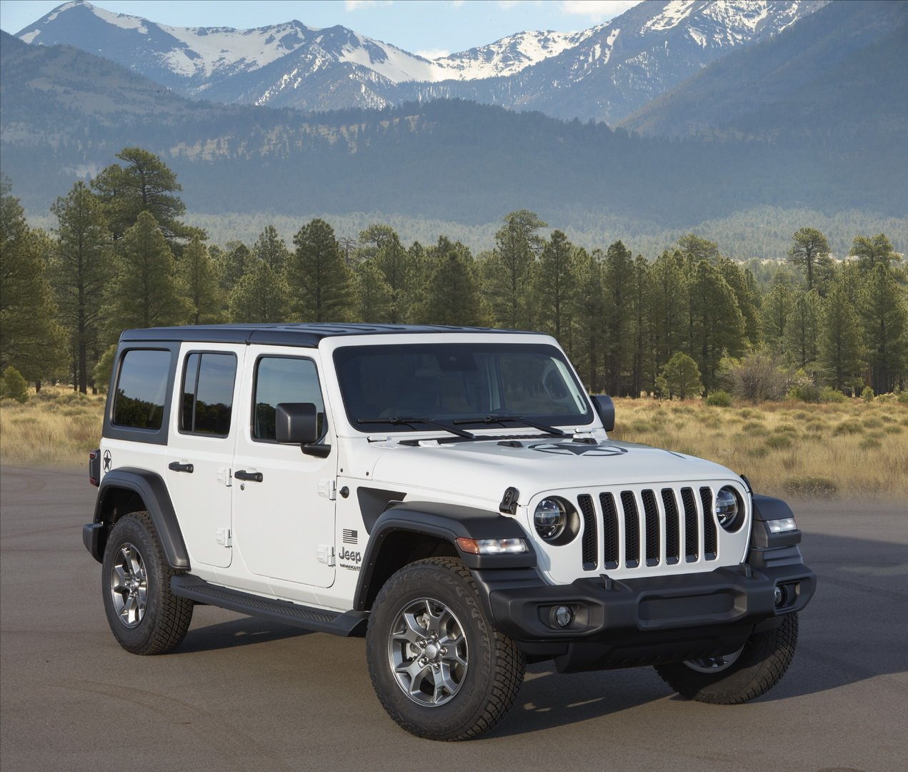 1_2020-jeep-wrangler-freedom-edition