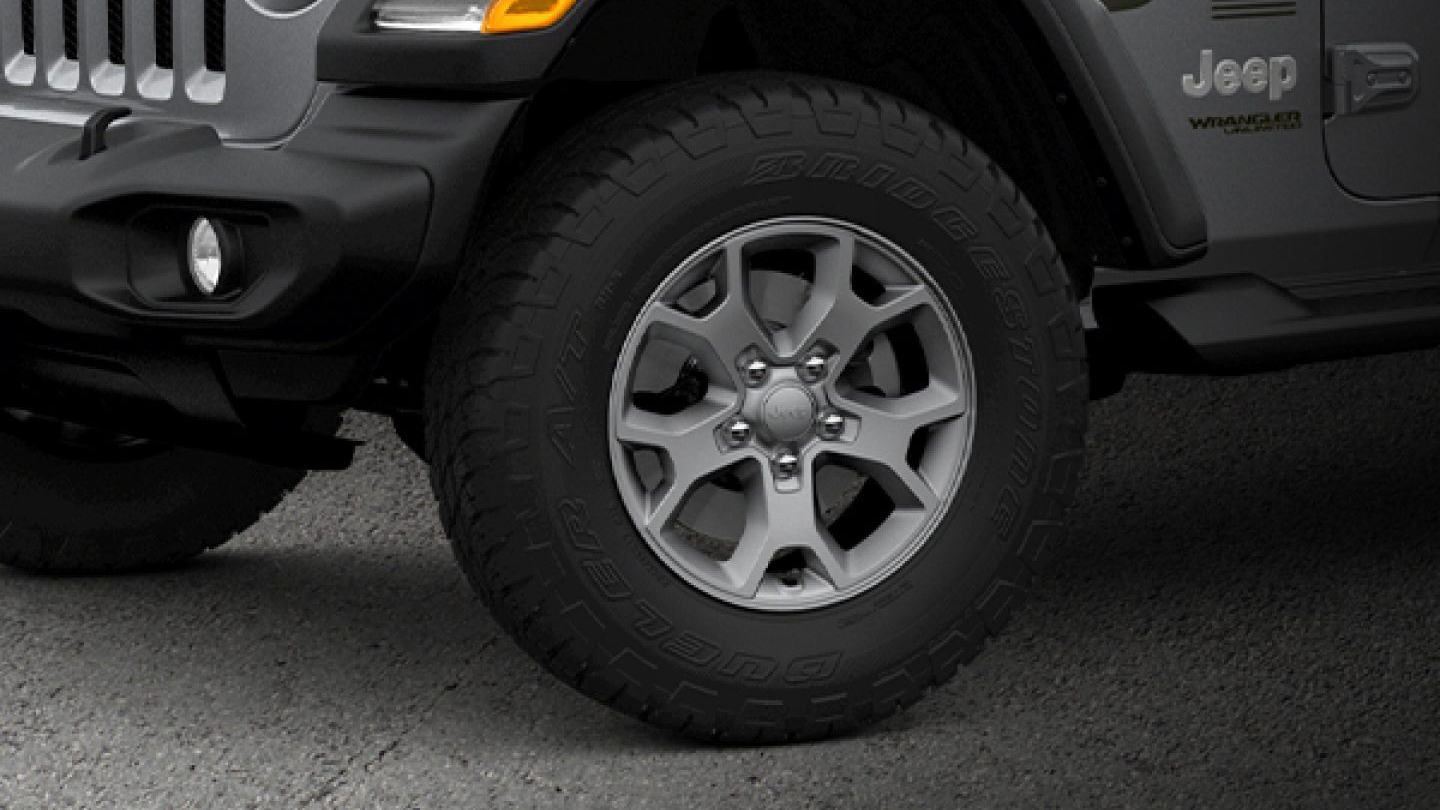 Wrangler-Limited-Edition-Freedom-Appearance-17-Inch-Wheels-Desktop.jpg.image_.1440