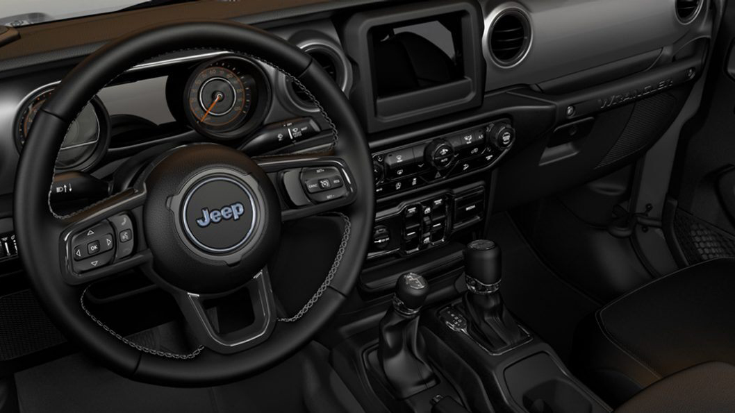Wrangler-Limited-Edition-Freedom-Interior-Section-Hero-Desktop.jpg.image_.1440