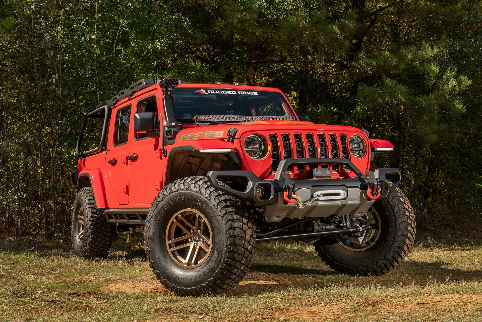 rugged_ridge_jeep_gladiator_rubicon_sema_2019_001