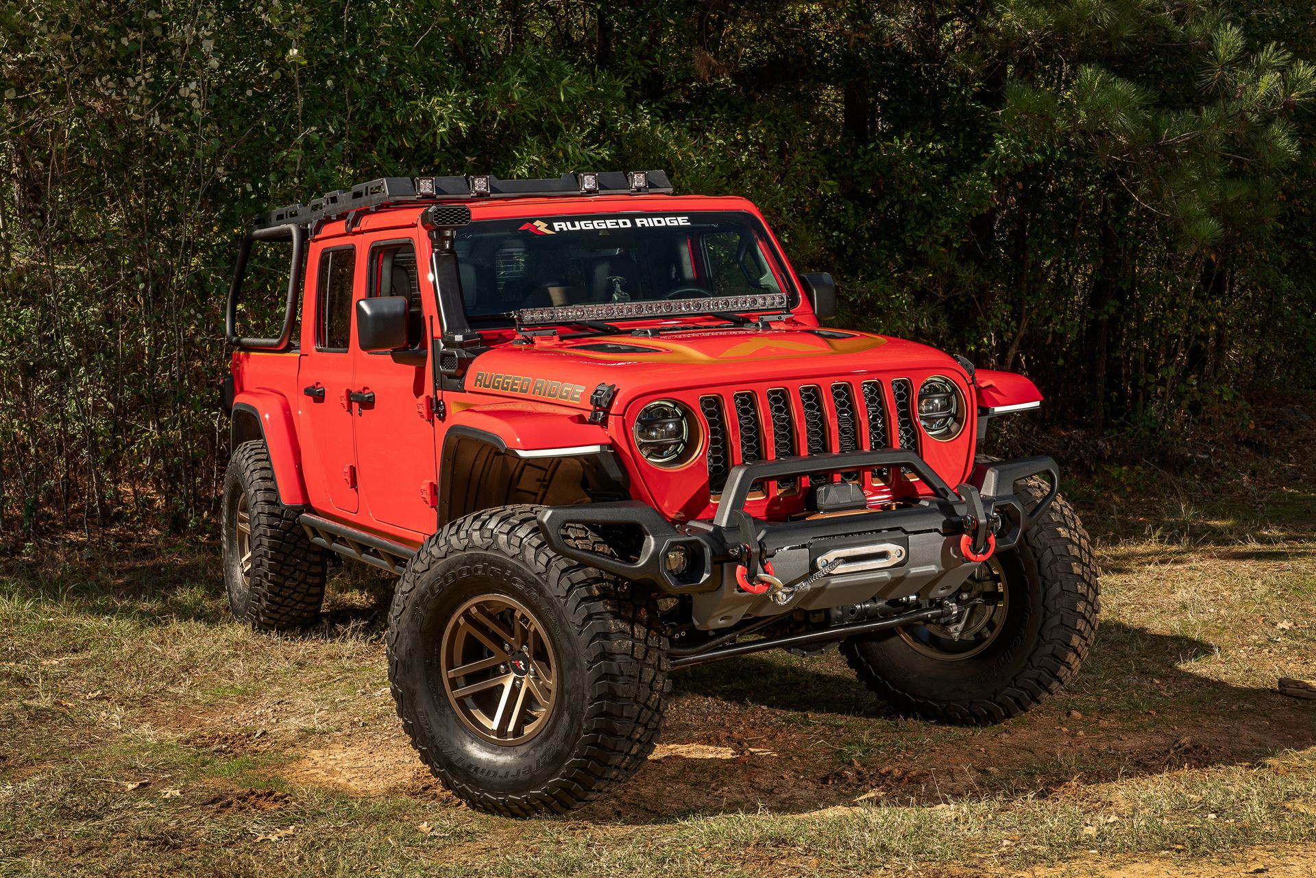 rugged_ridge_jeep_gladiator_rubicon_sema_2019_002