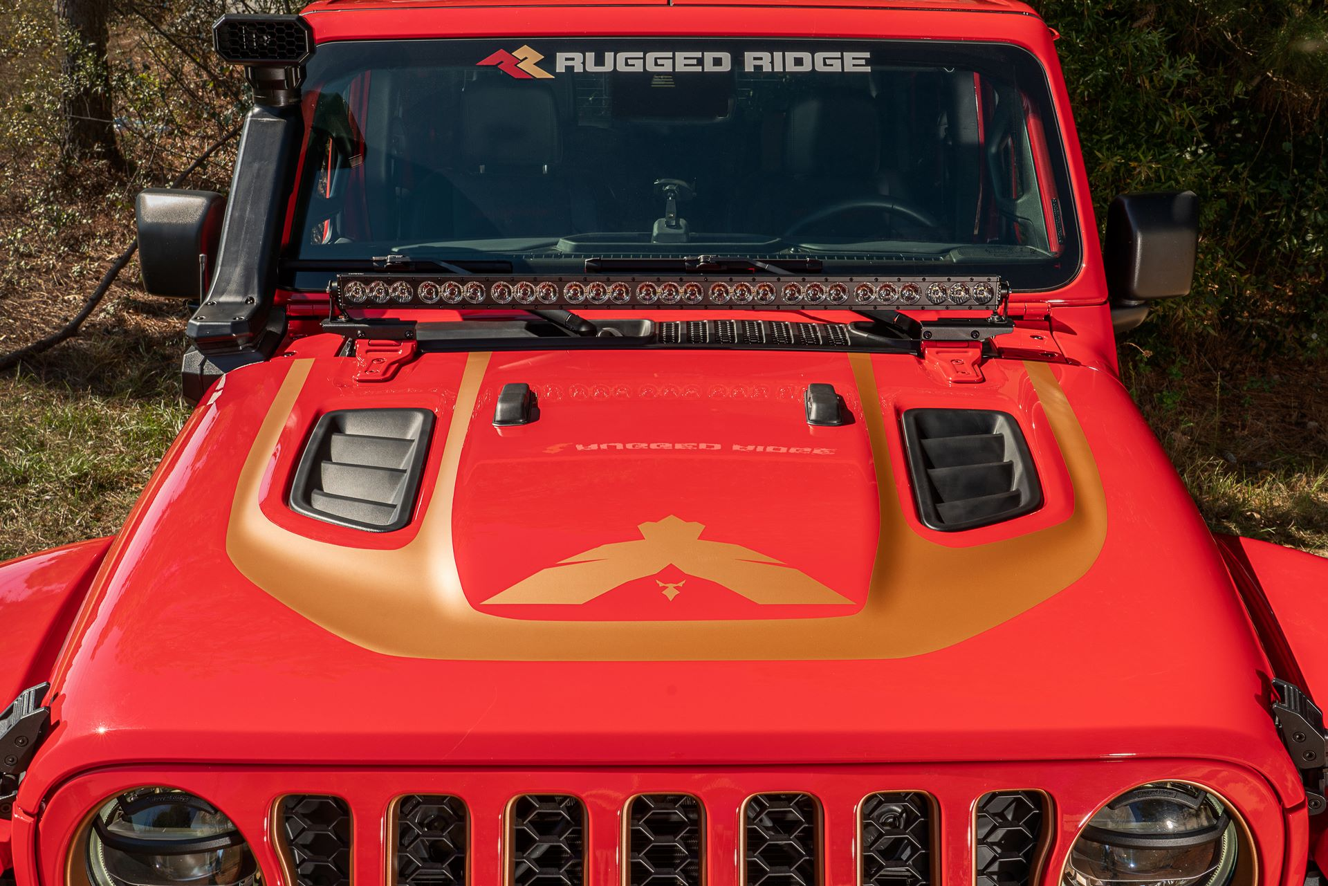 rugged_ridge_jeep_gladiator_rubicon_sema_2019_005