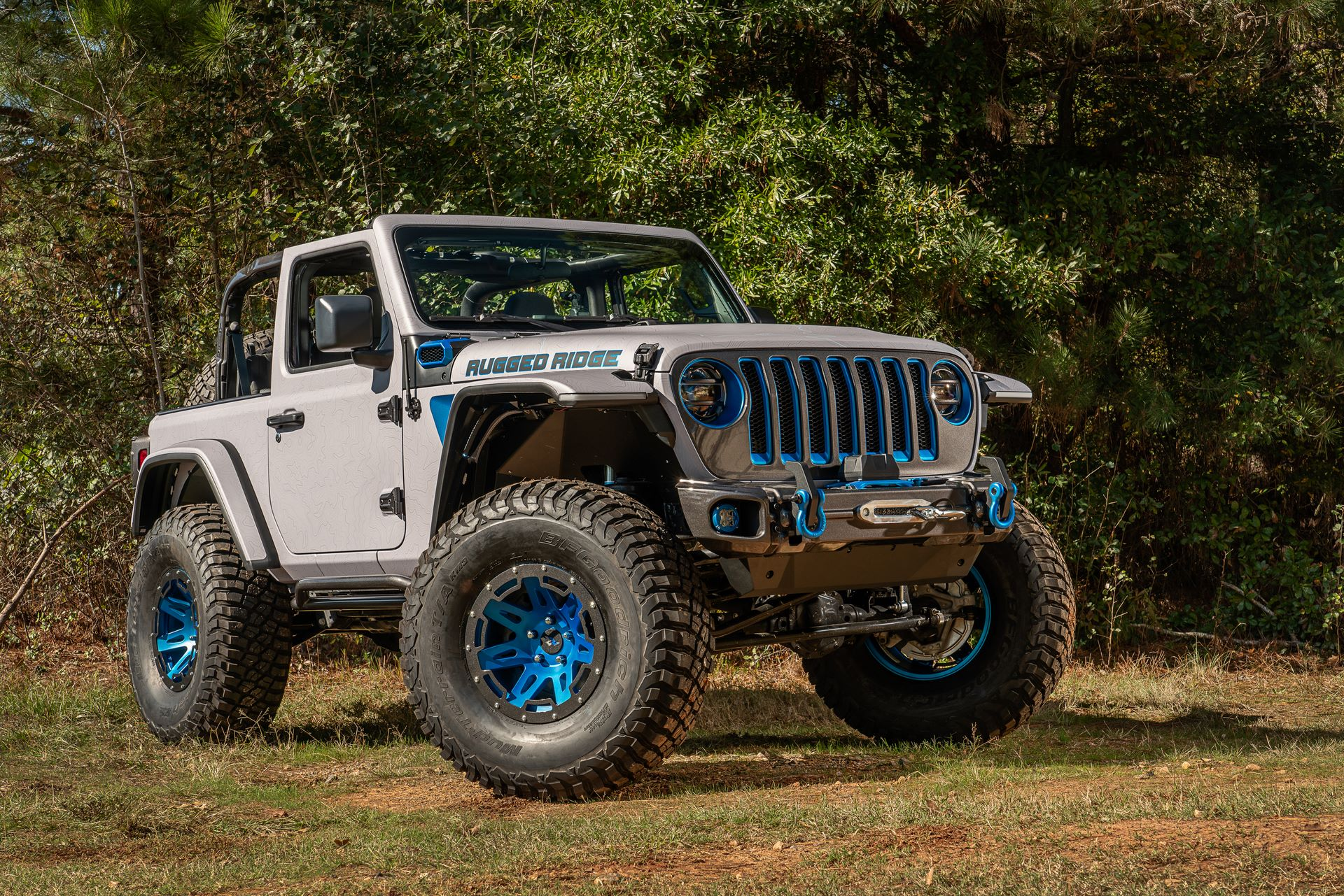 rugged_ridge_jeep_wrangler_rubicon_sema_2019_015