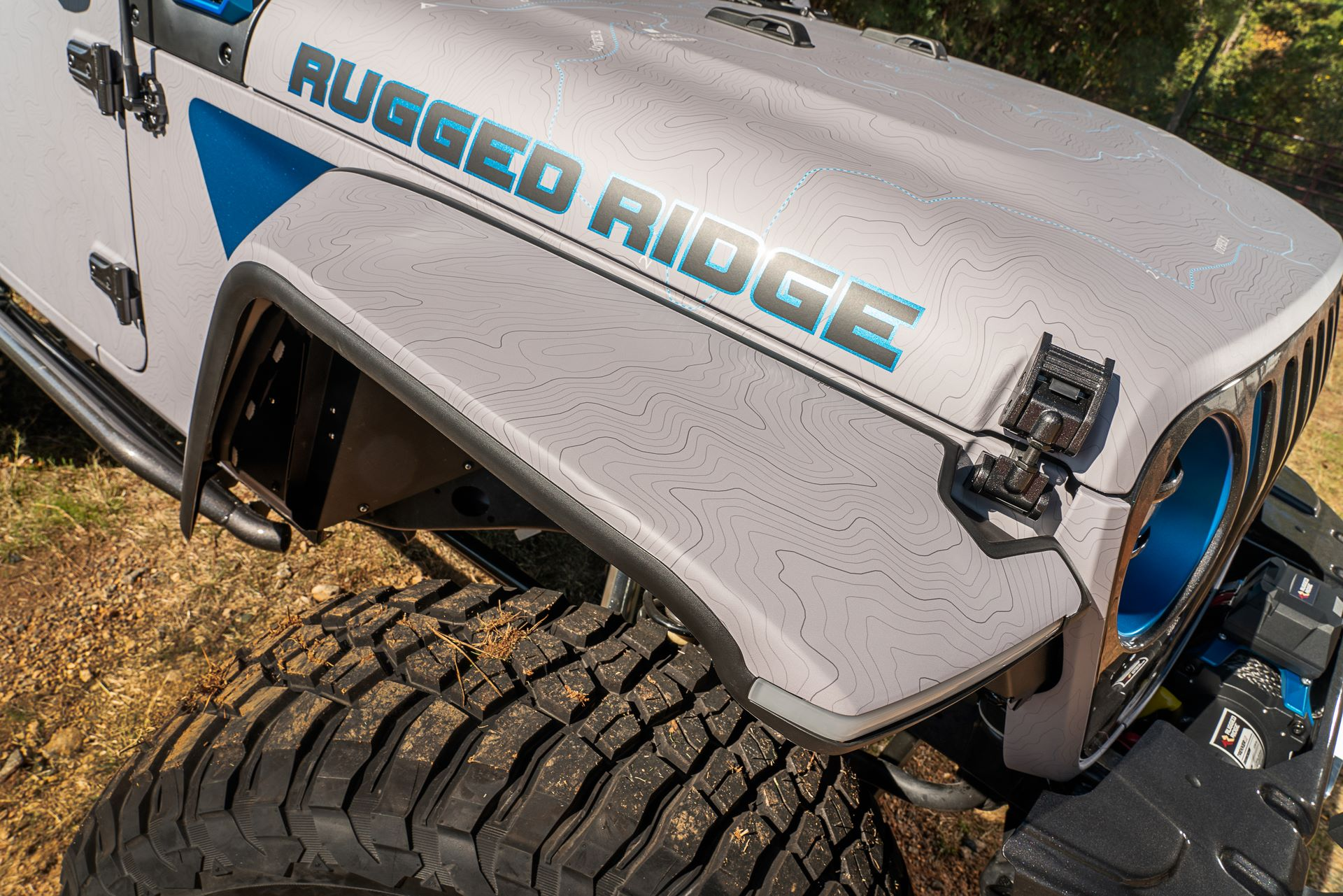 rugged_ridge_jeep_wrangler_rubicon_sema_2019_018