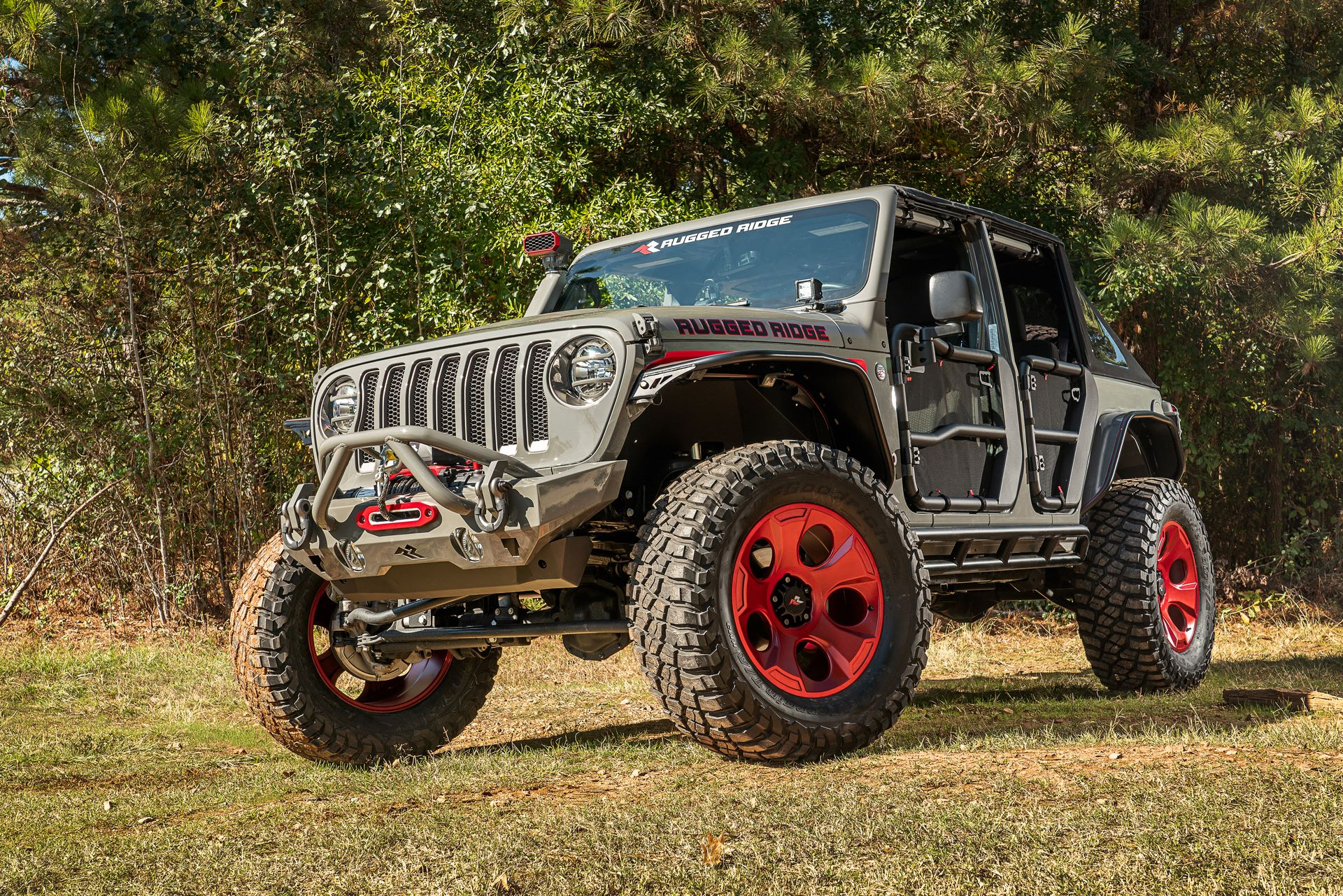 rugged_ridge_jeep_wrangler_unlimited_rubicon_sema_2019_008