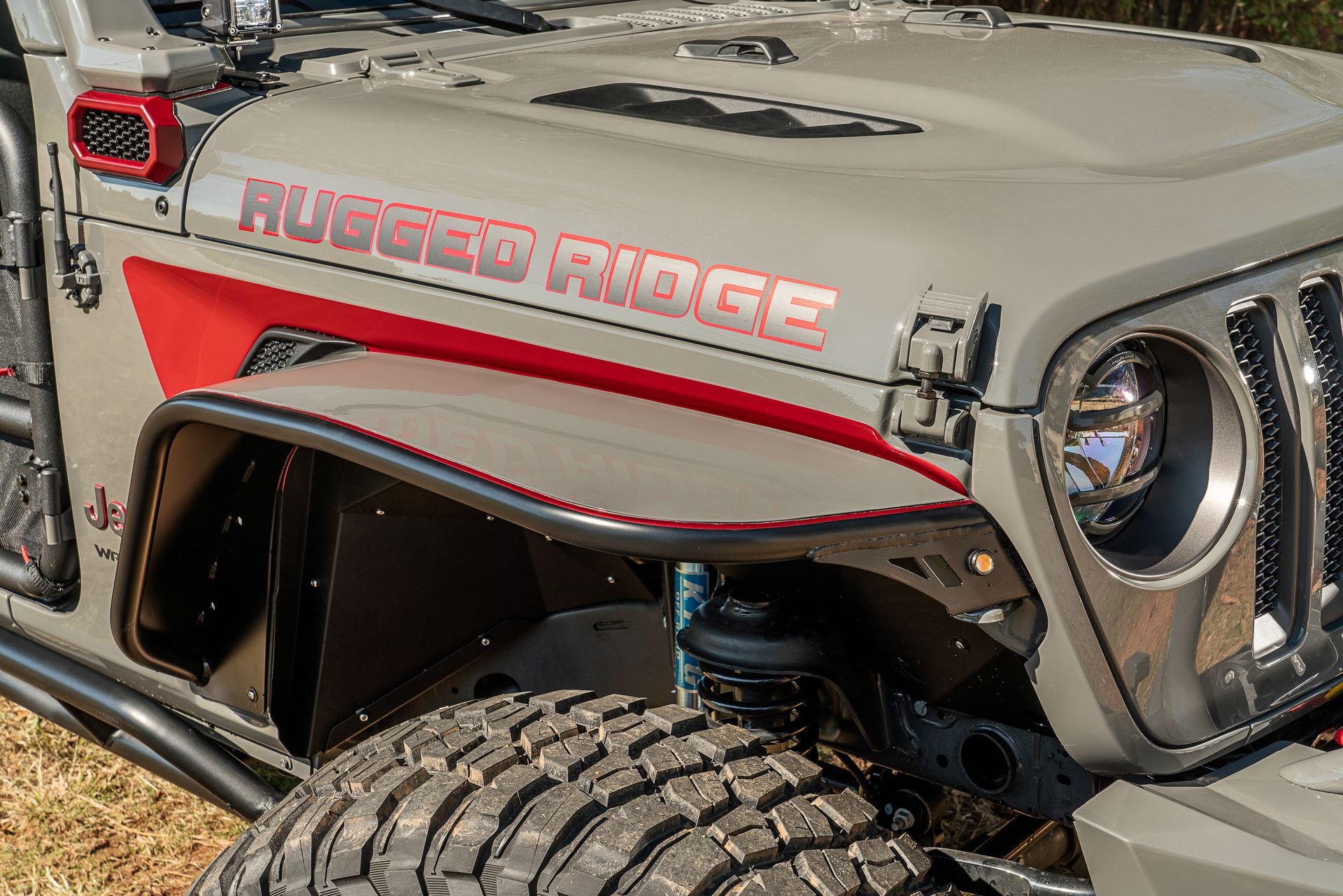 rugged_ridge_jeep_wrangler_unlimited_rubicon_sema_2019_010