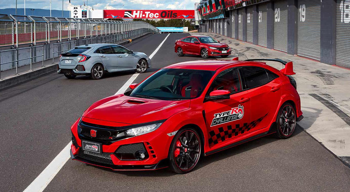 Jenson_Button_Bathurst_Honda_Civic_Type_R_0005