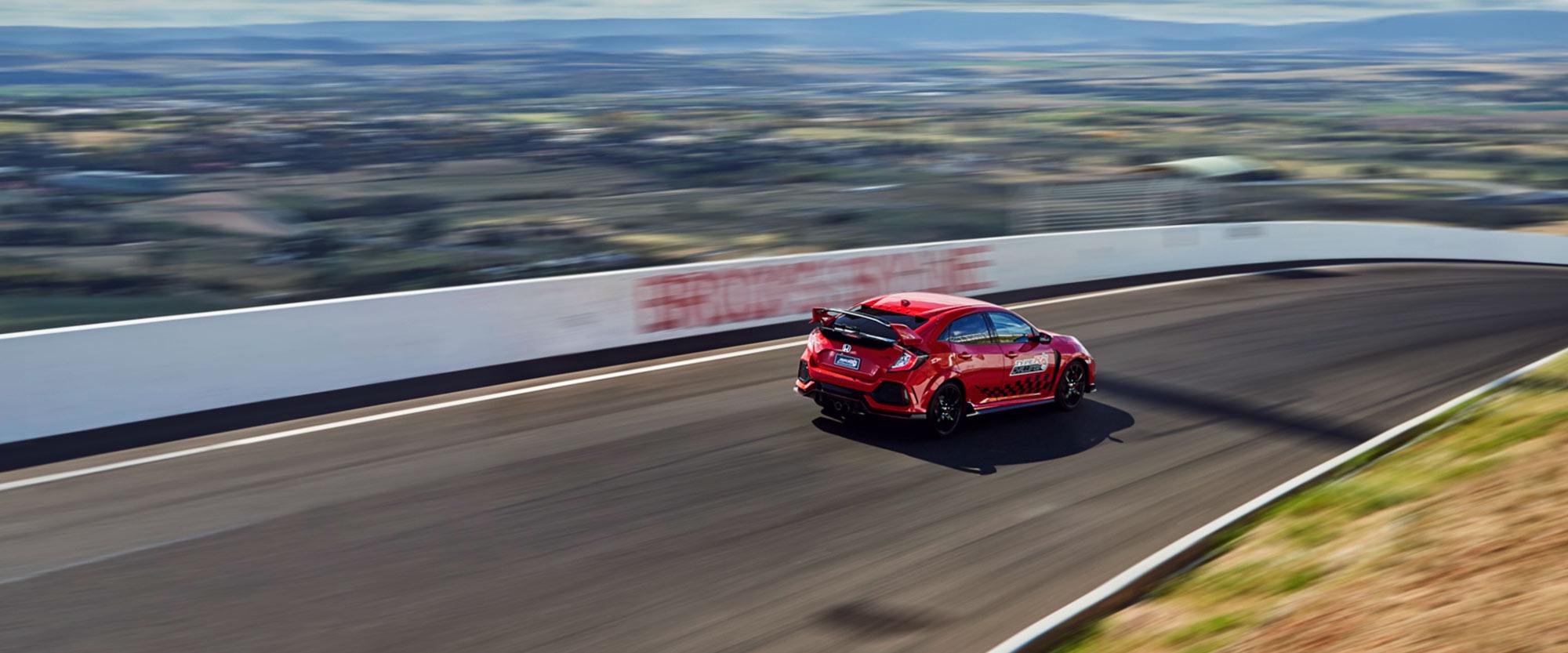 Jenson_Button_Bathurst_Honda_Civic_Type_R_0006