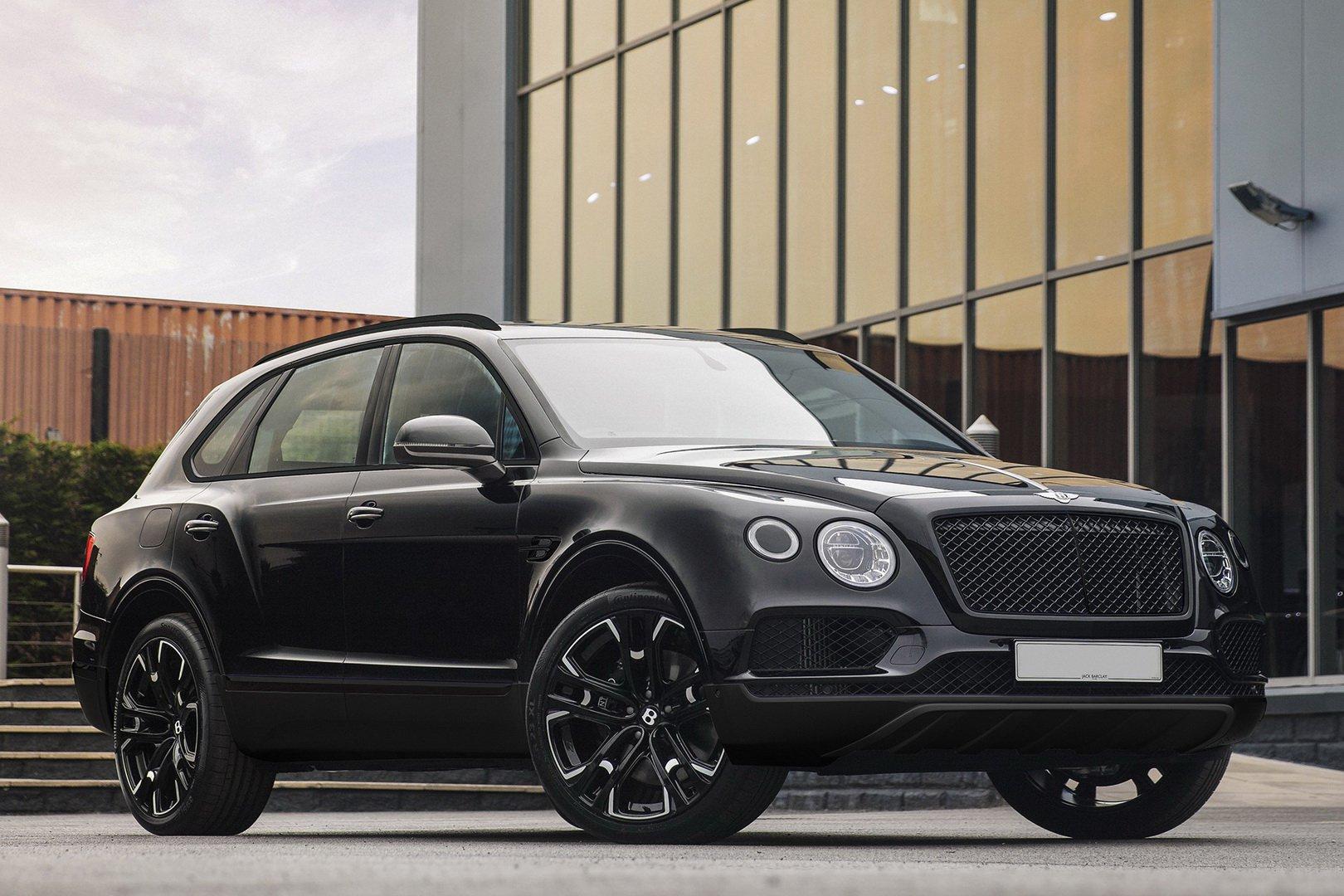 Kahn-Design-Bentley-Bentayga-V8-Centenary-Edition-1