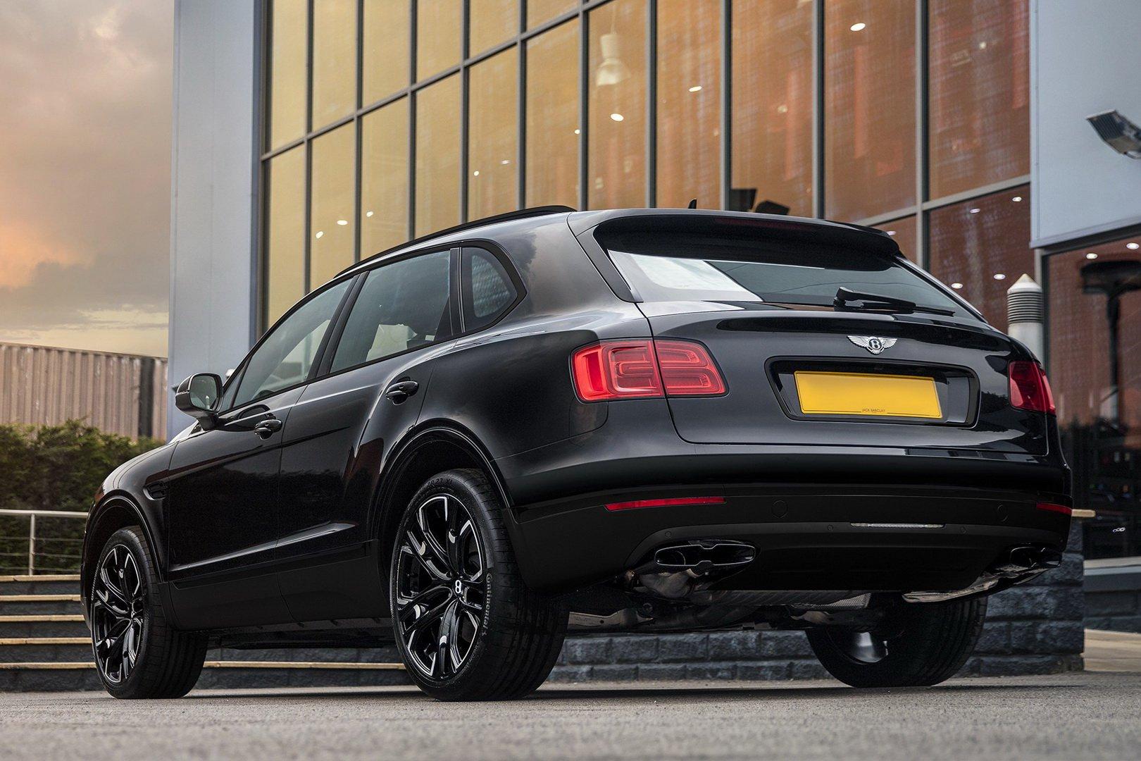 Kahn-Design-Bentley-Bentayga-V8-Centenary-Edition-2