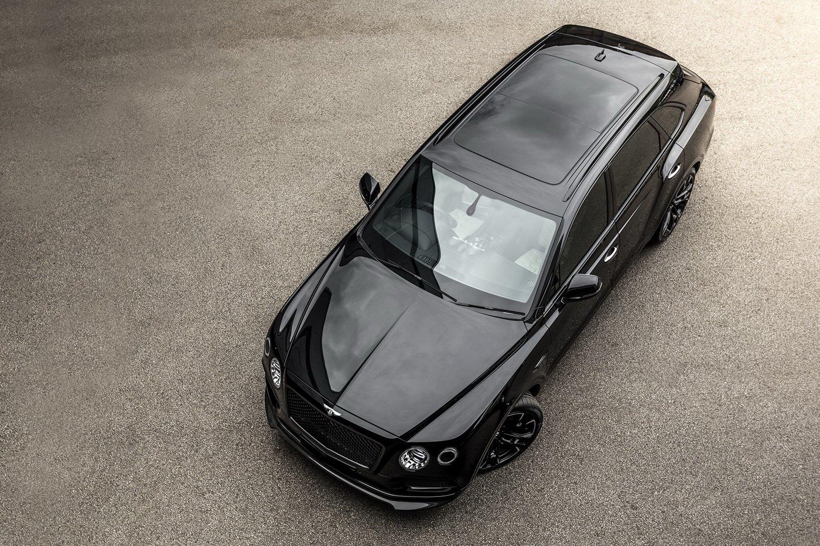 Kahn-Design-Bentley-Bentayga-V8-Centenary-Edition-3