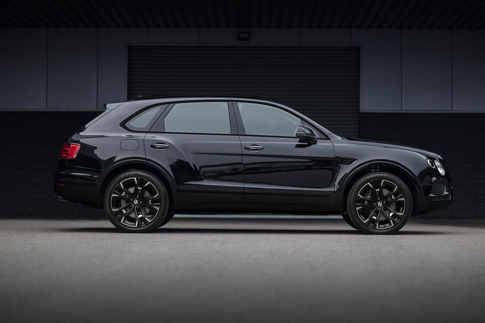 Kahn-Design-Bentley-Bentayga-V8-Centenary-Edition-4