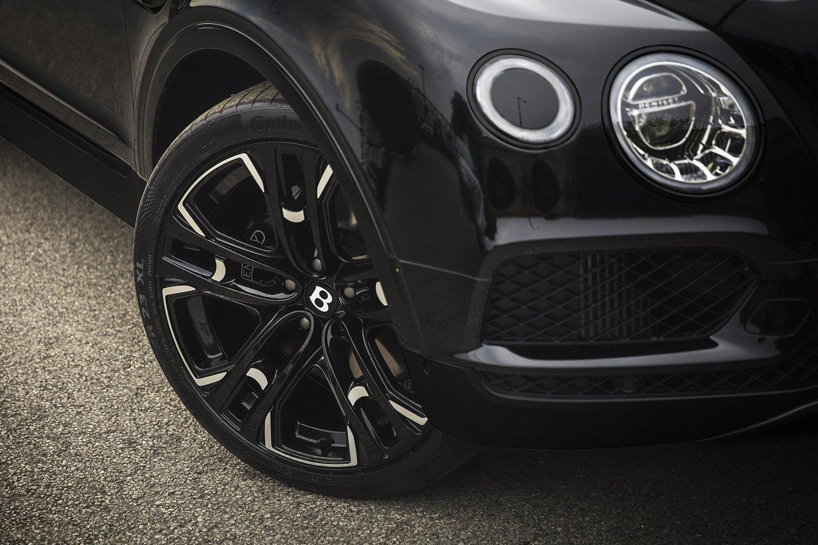Kahn-Design-Bentley-Bentayga-V8-Centenary-Edition-5