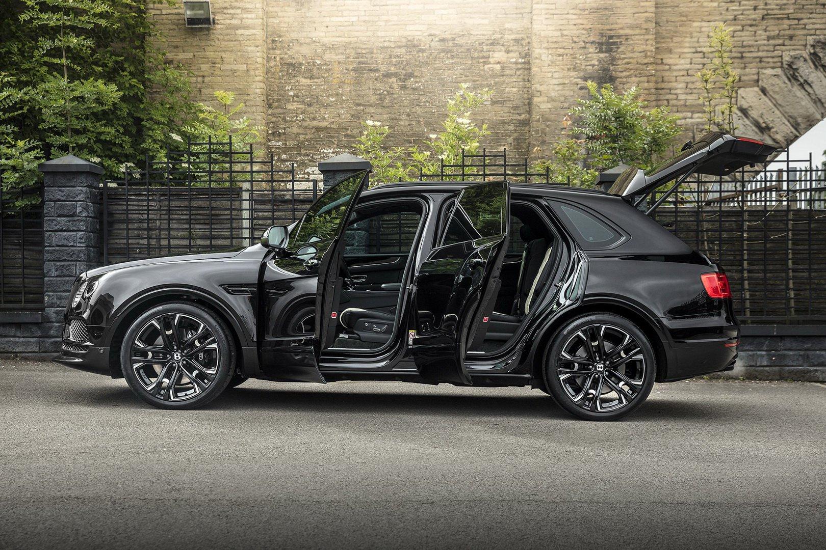 Kahn-Design-Bentley-Bentayga-V8-Centenary-Edition-6