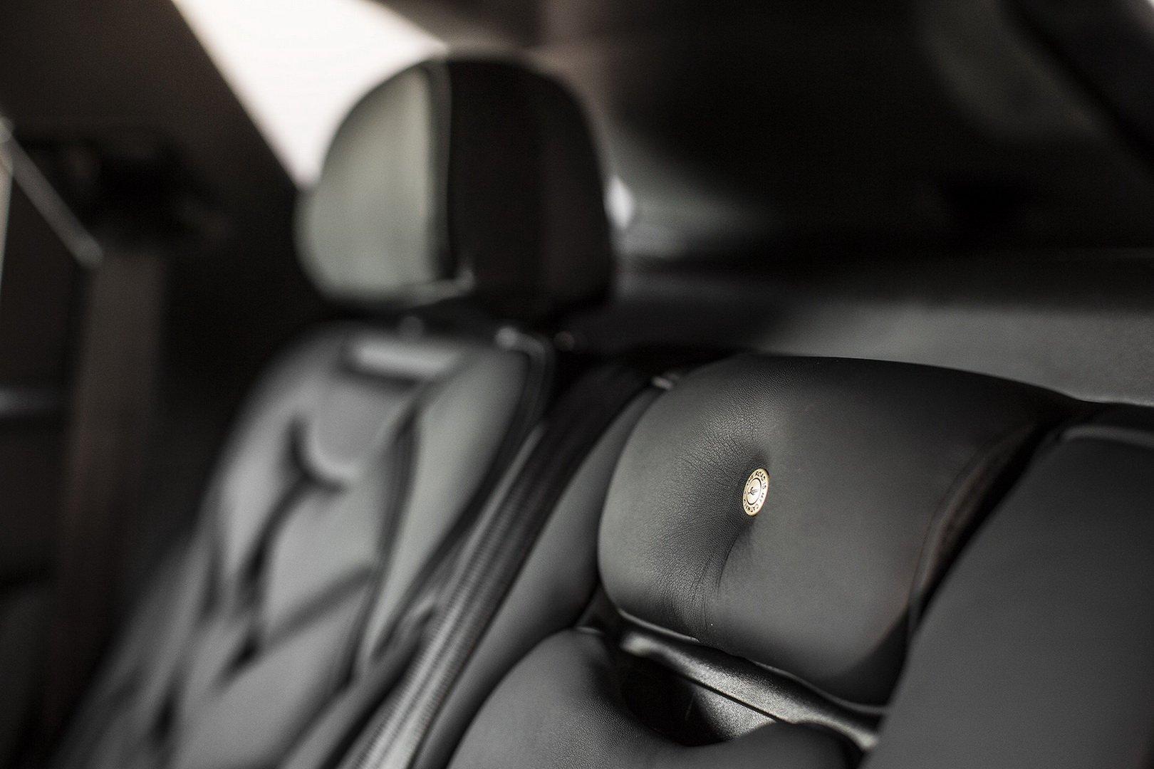 Kahn-Design-Bentley-Bentayga-V8-Centenary-Edition-7