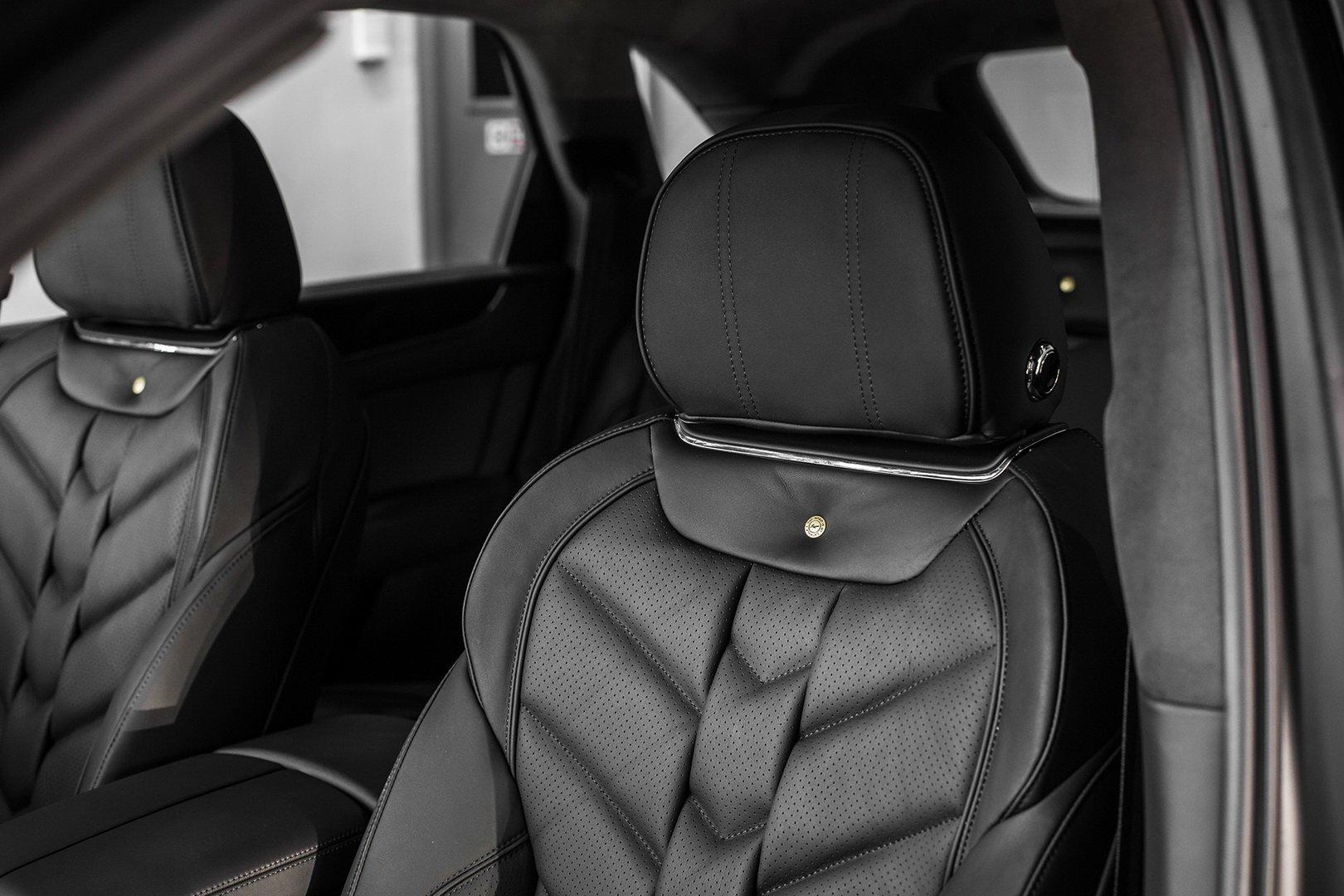 Kahn-Design-Bentley-Bentayga-V8-Centenary-Edition-8