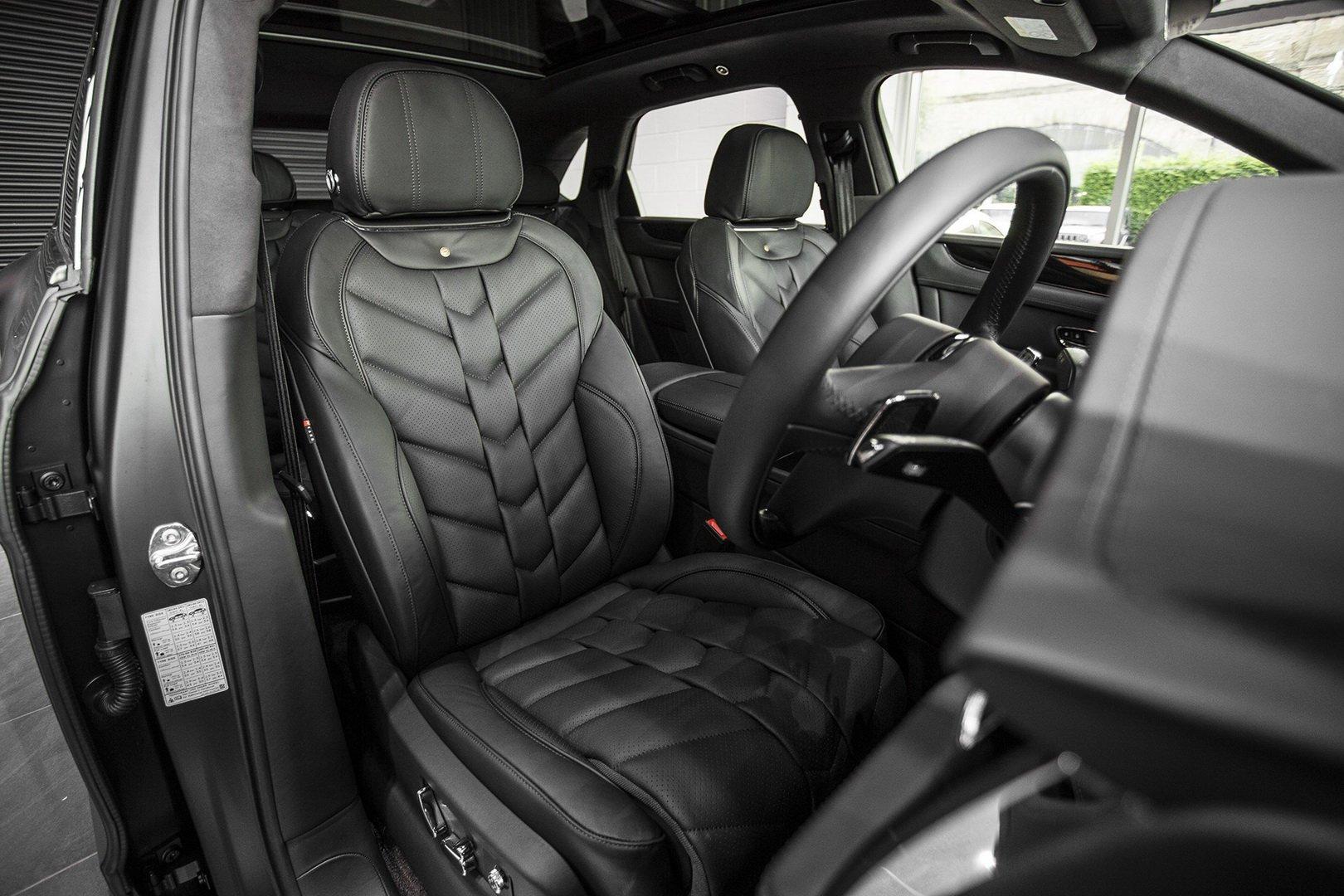 Kahn-Design-Bentley-Bentayga-V8-Centenary-Edition-9