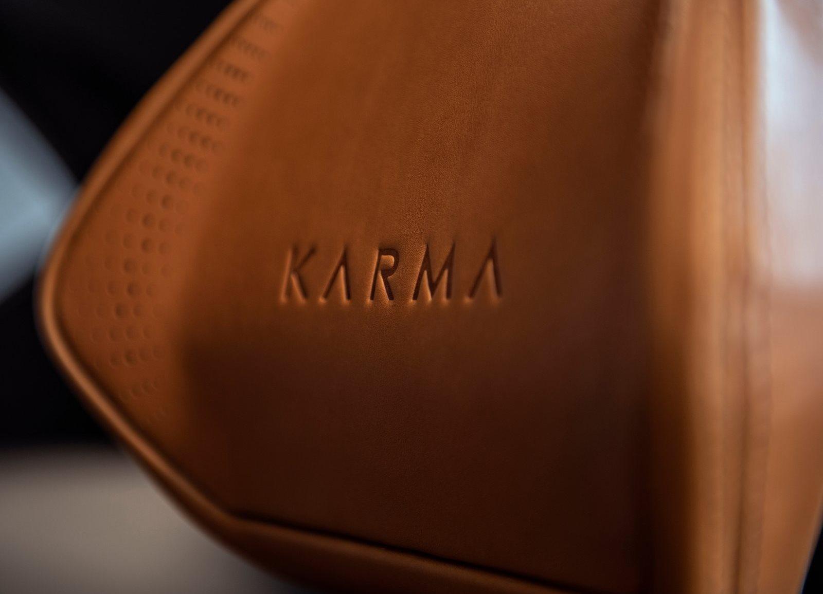 Karma-SC2_Concept-2019-1600-09