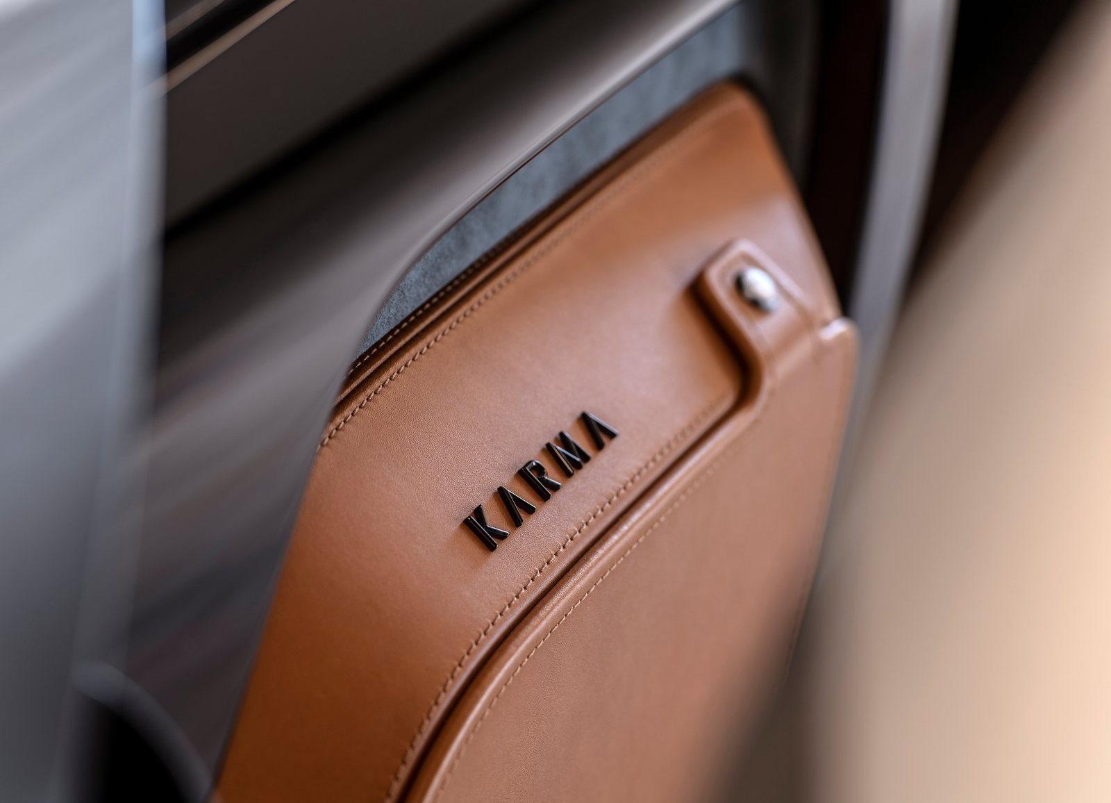 Karma-SC2_Concept-2019-1600-0c