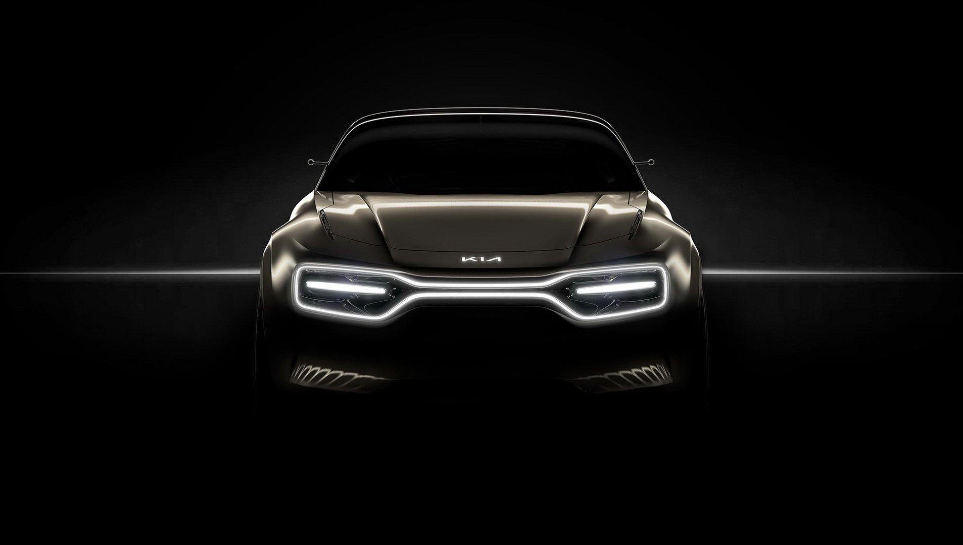 ea6077a7-2019-kia-electric-concept-2