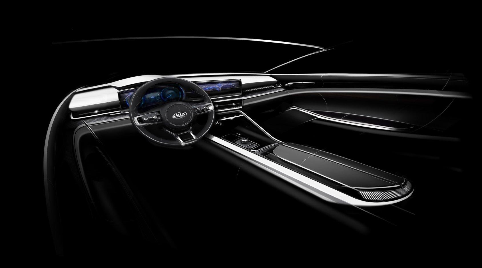 Kia-Optima-K5-2020-9