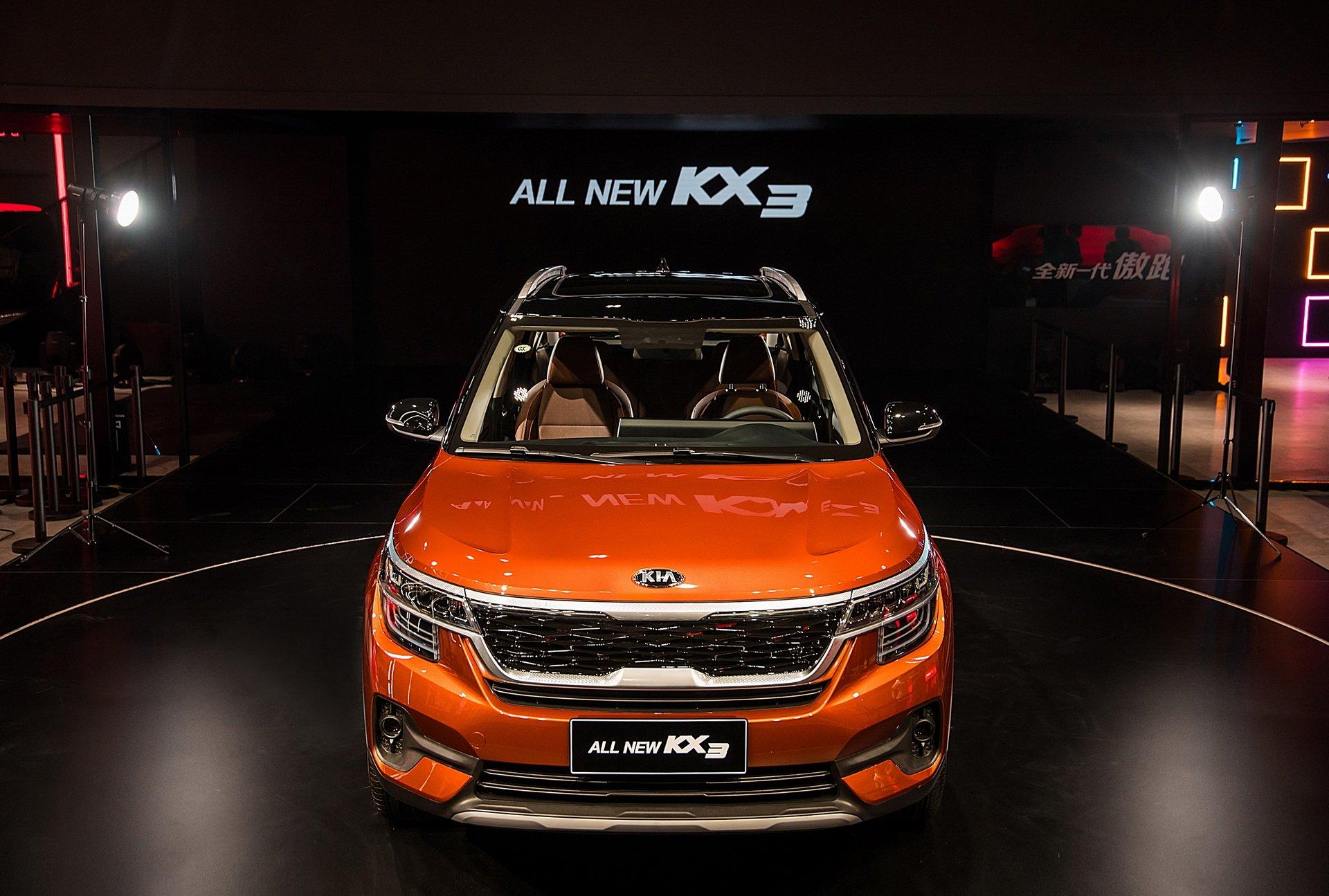 2020-kia-kx3-china-seltos-1