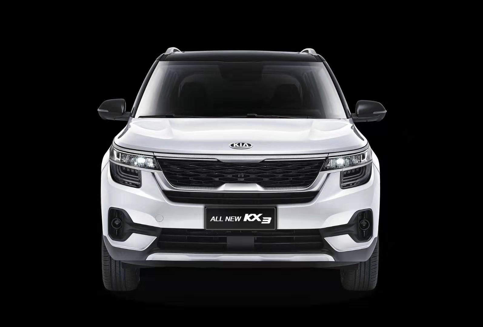 2020-kia-kx3-china-seltos-10