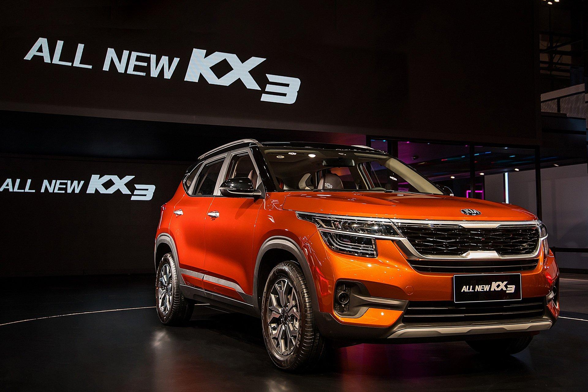 2020-kia-kx3-china-seltos-2