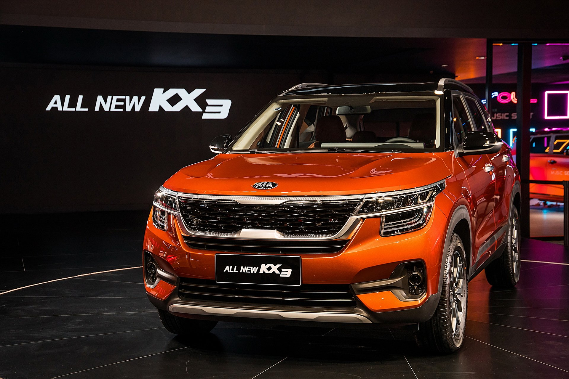 2020-kia-kx3-china-seltos-3