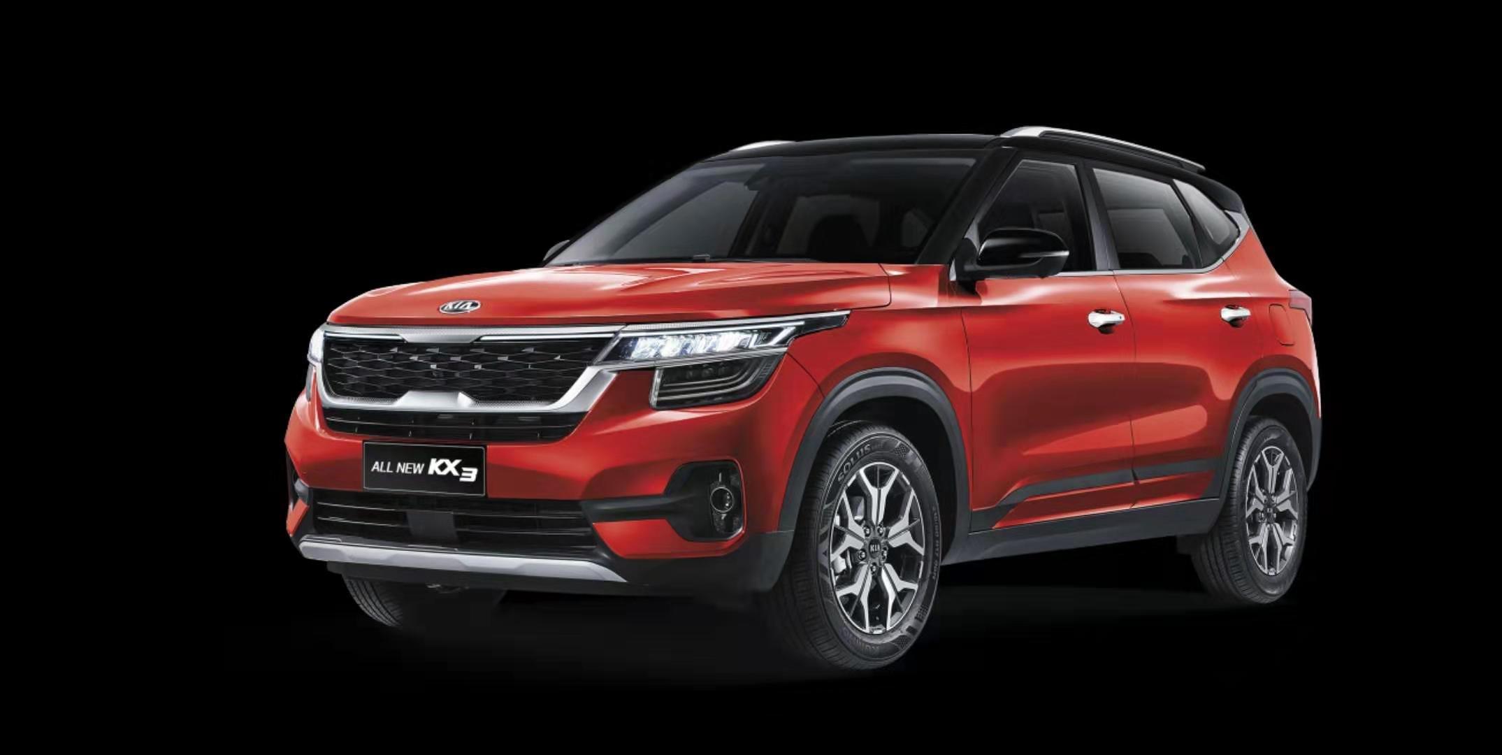 2020-kia-kx3-china-seltos-6