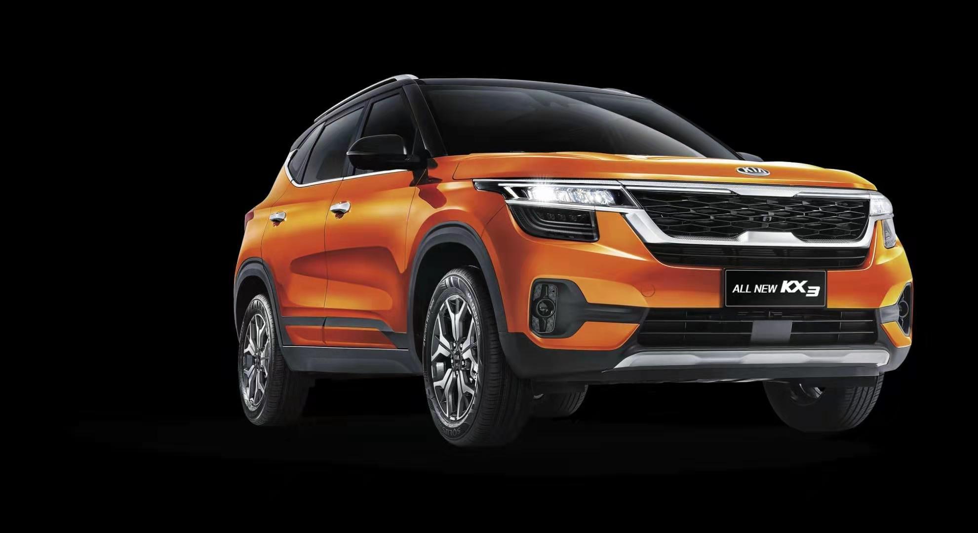 2020-kia-kx3-china-seltos-7