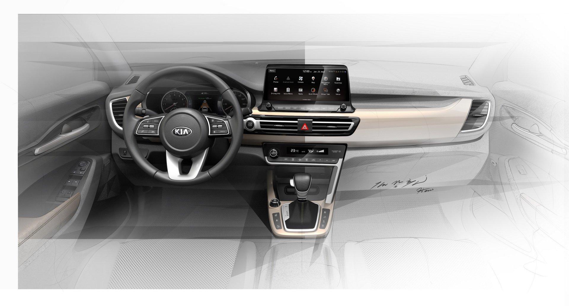 5195419c-2020-kia-small-suv-interior-teaser-1