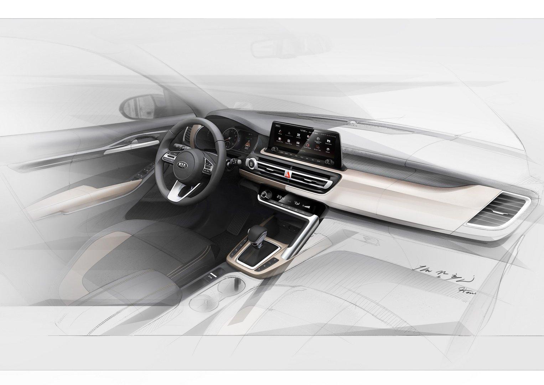 7981c7e7-2020-kia-small-suv-interior-teaser-2