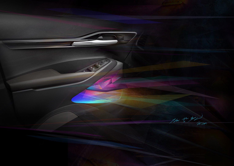 7e302ebe-2020-kia-small-suv-interior-teaser-4