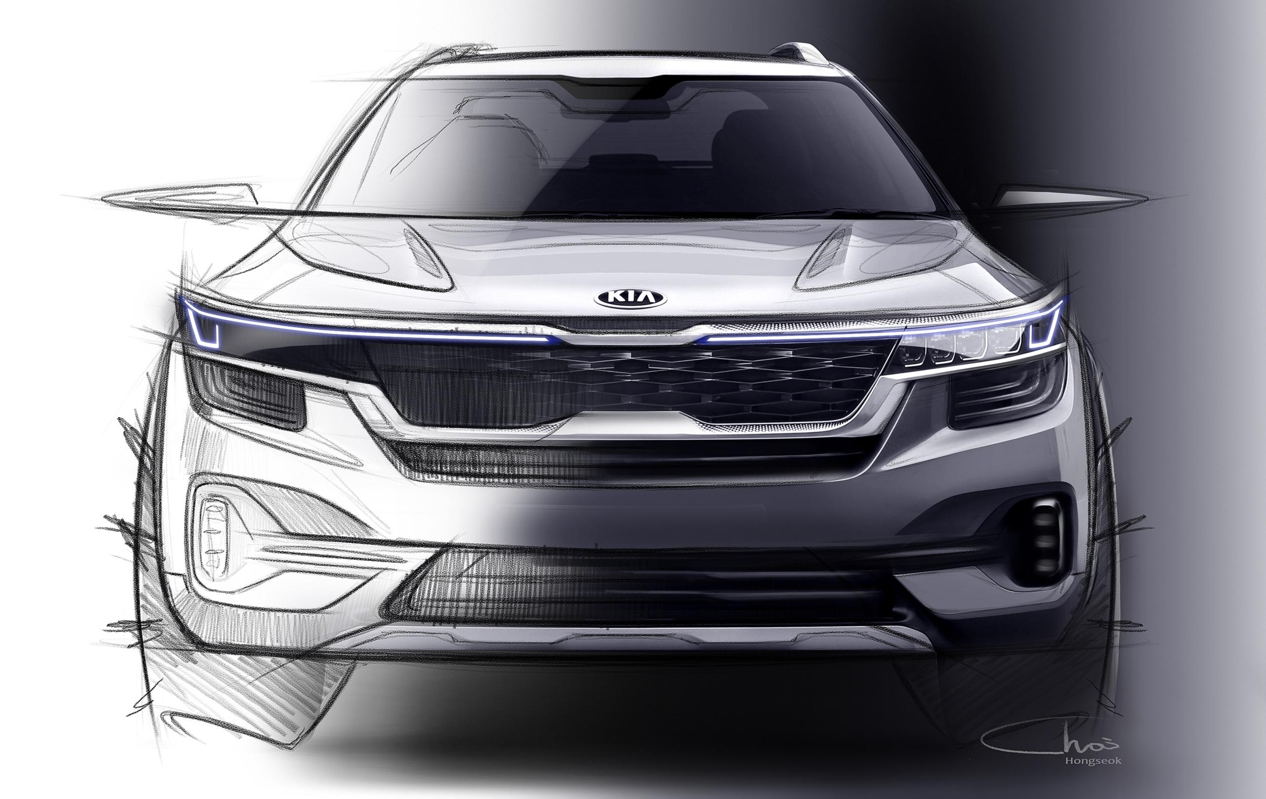 Kia_small_SUV_1