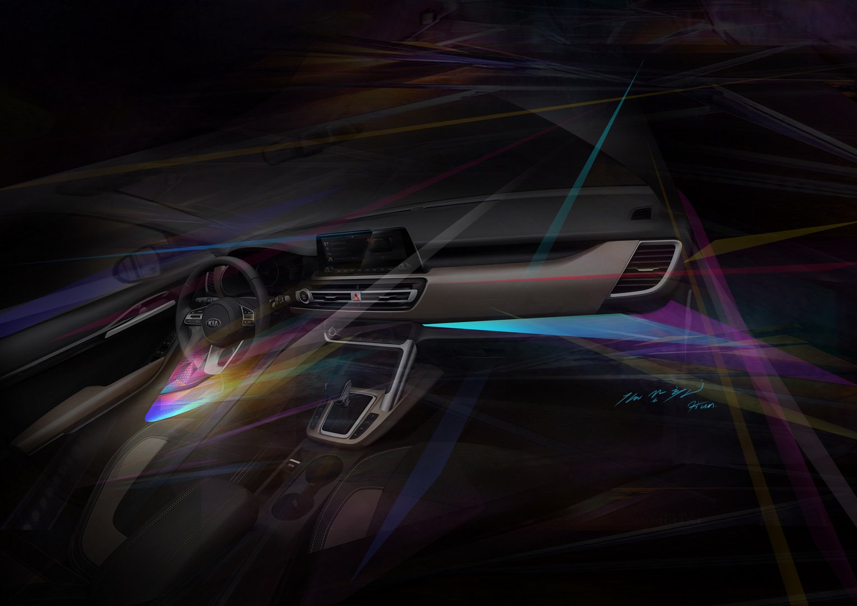 e2e01693-2020-kia-small-suv-interior-teaser-3