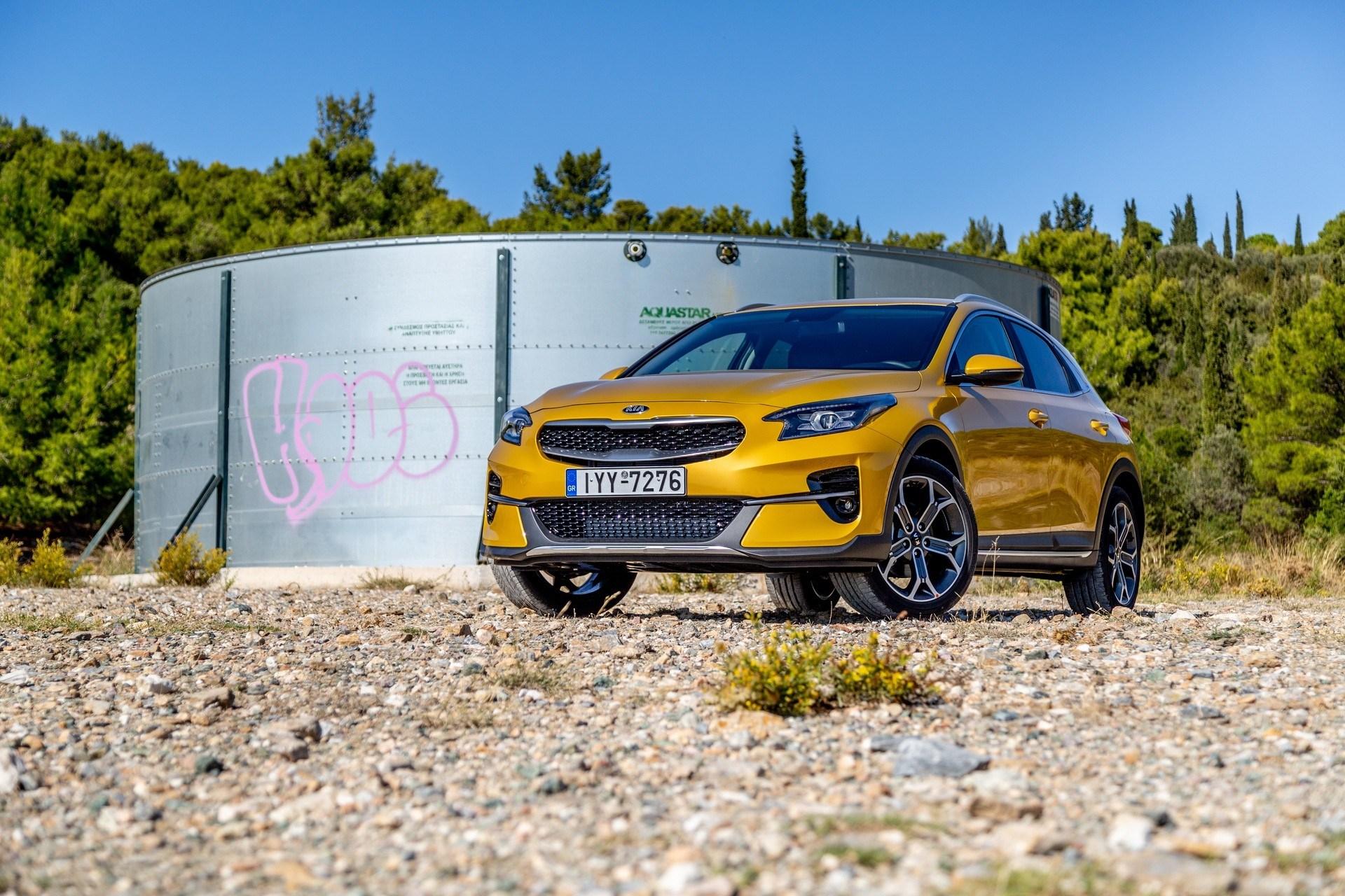 First_Drive_Renault_Captur_0001