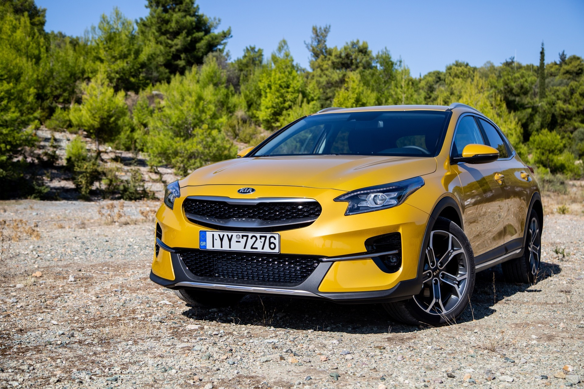First_Drive_Renault_Captur_0003