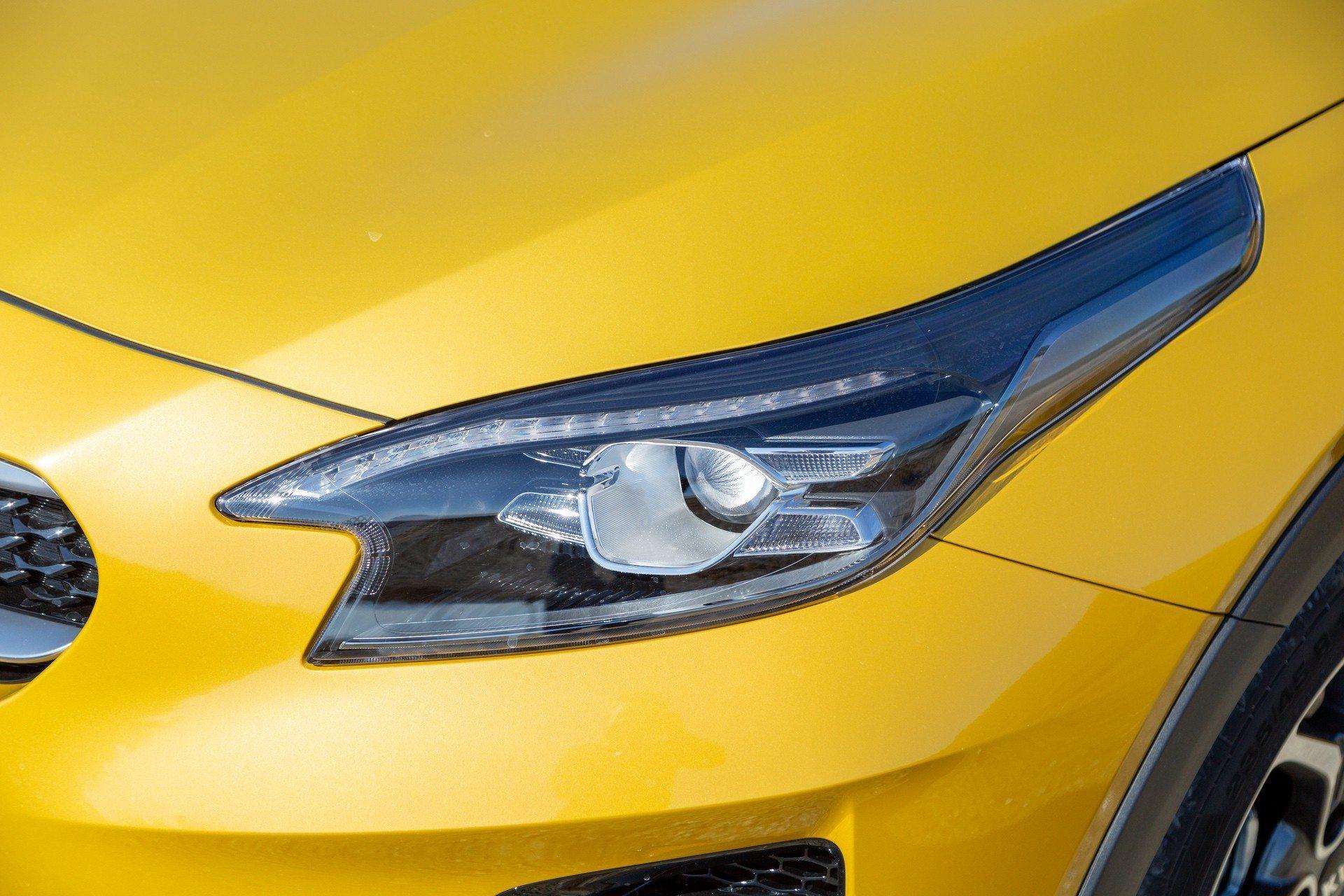 First_Drive_Renault_Captur_0004