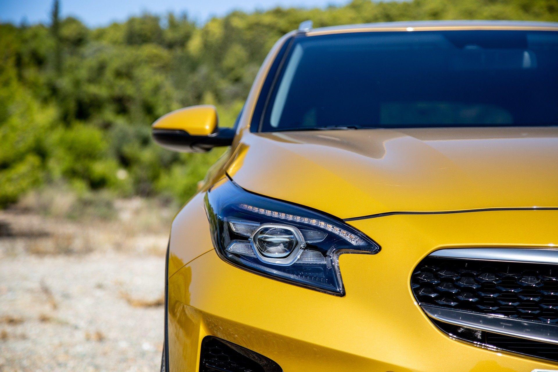 First_Drive_Renault_Captur_0005
