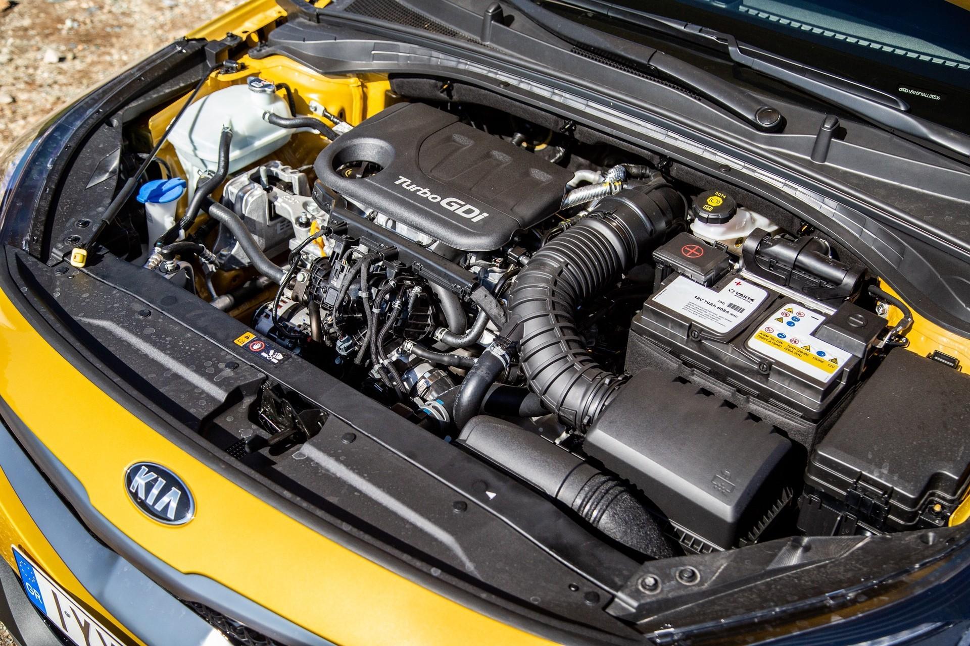 First_Drive_Renault_Captur_0007