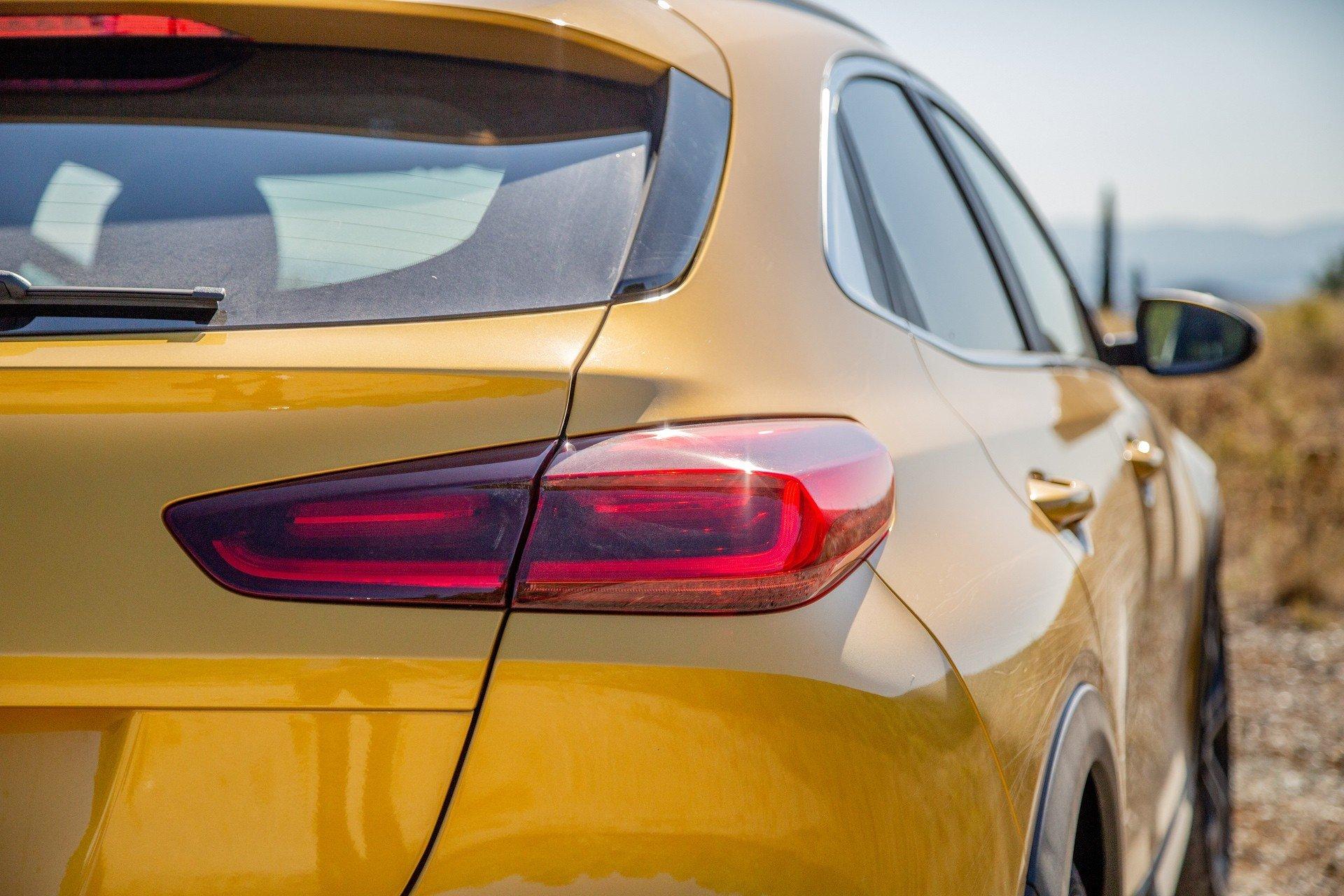 First_Drive_Renault_Captur_0008