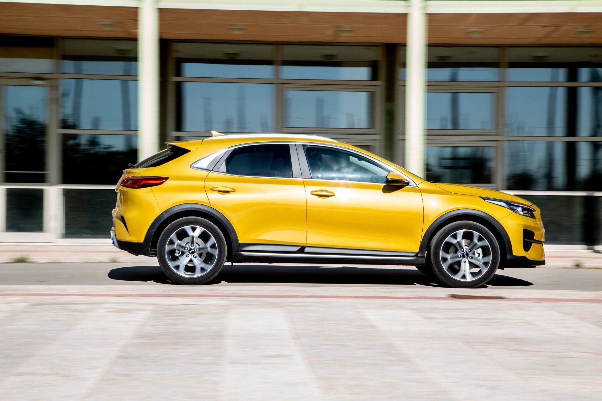 First_Drive_Renault_Captur_0010
