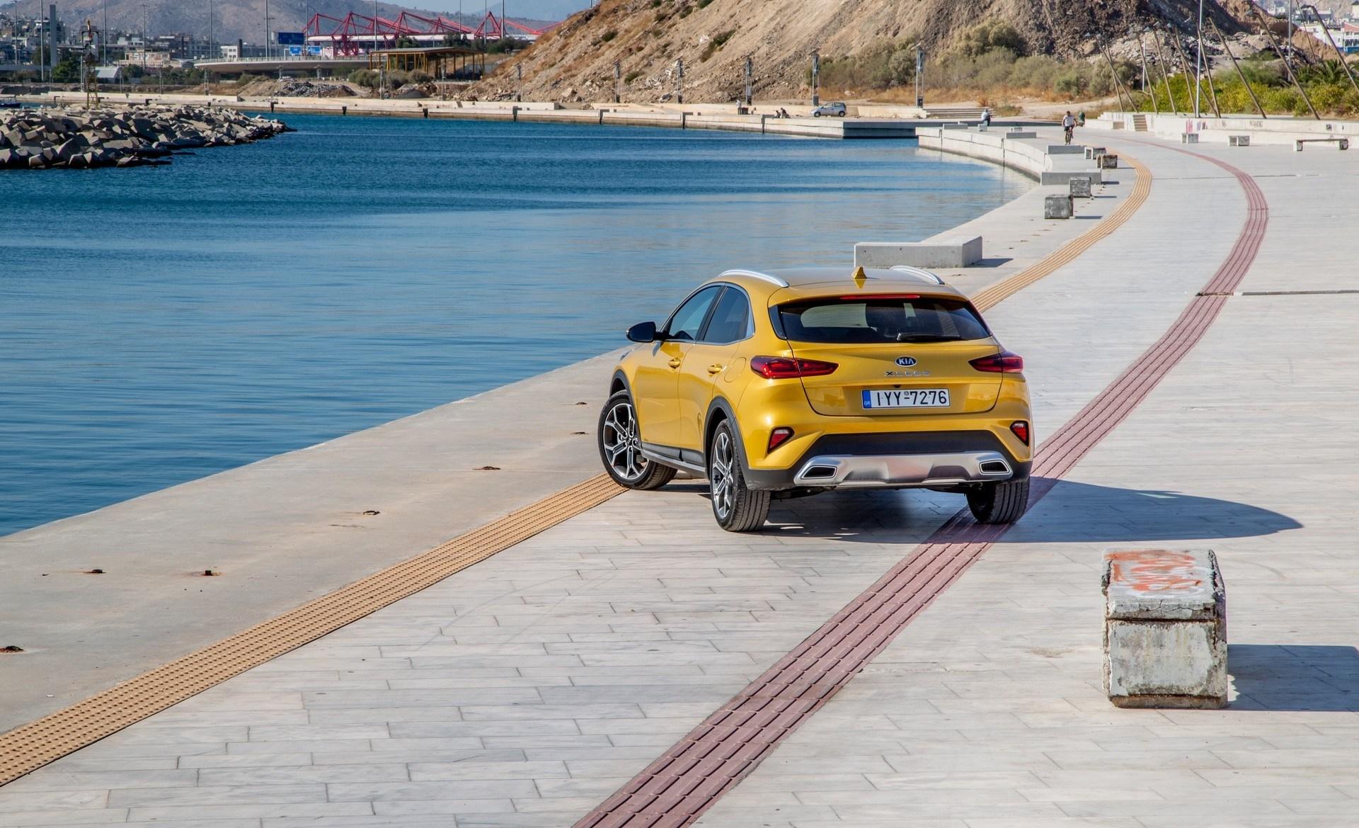 First_Drive_Renault_Captur_0011