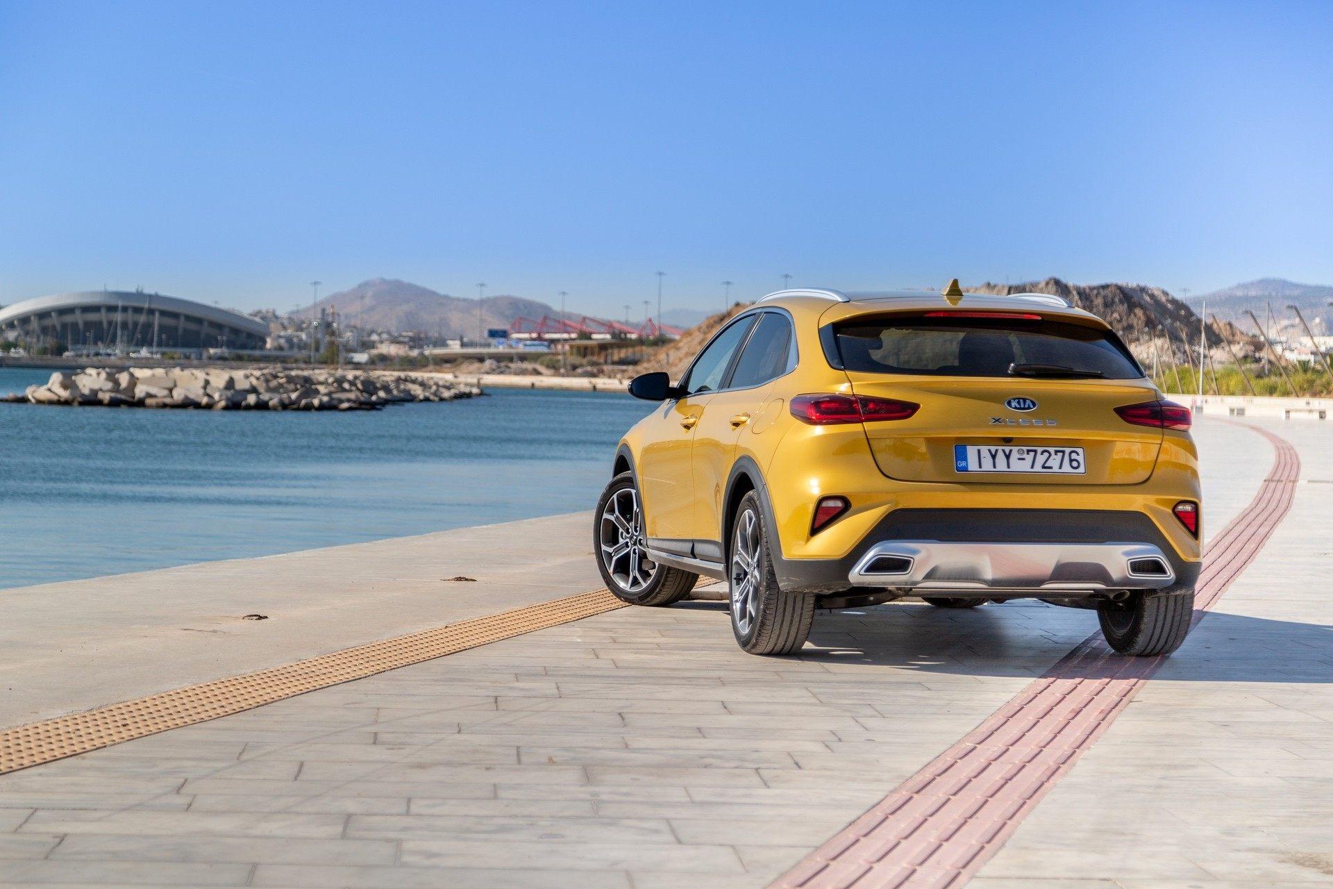 First_Drive_Renault_Captur_0013