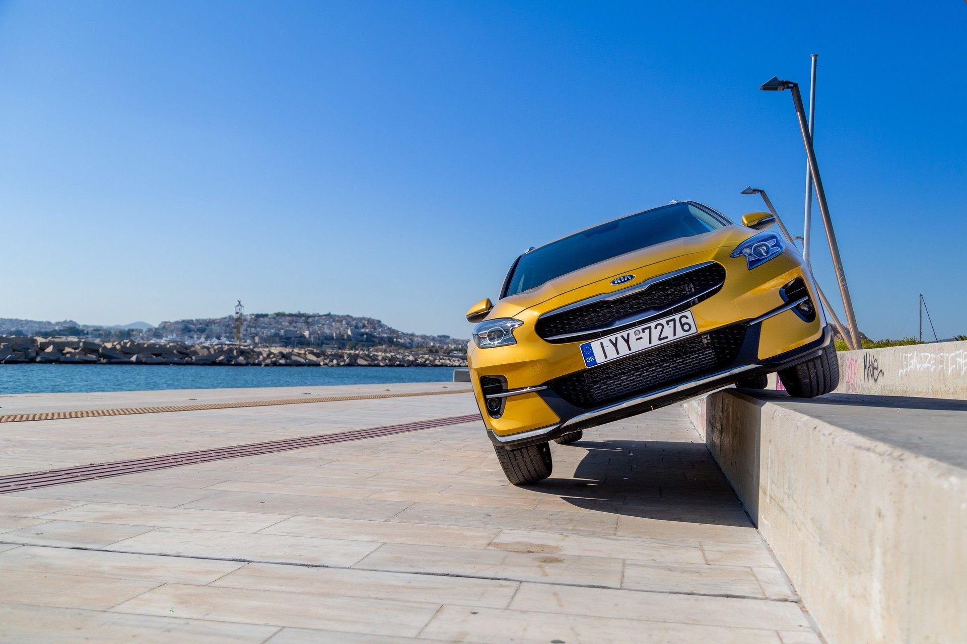 First_Drive_Renault_Captur_0014