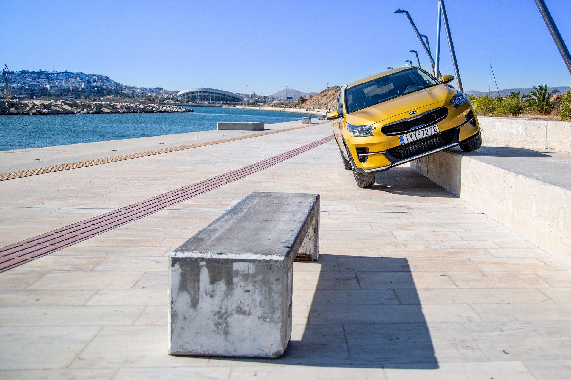 First_Drive_Renault_Captur_0015