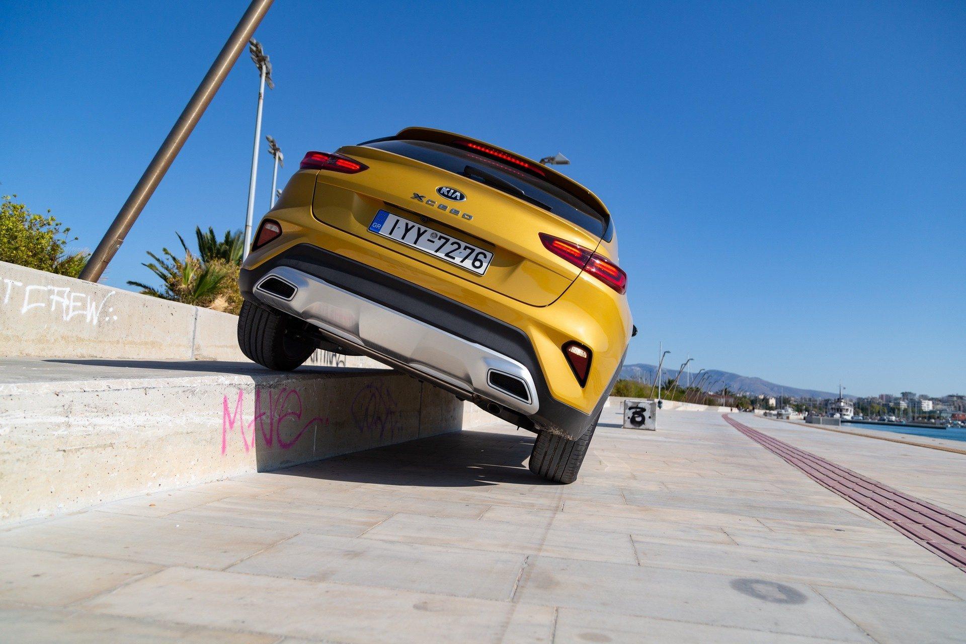 First_Drive_Renault_Captur_0016