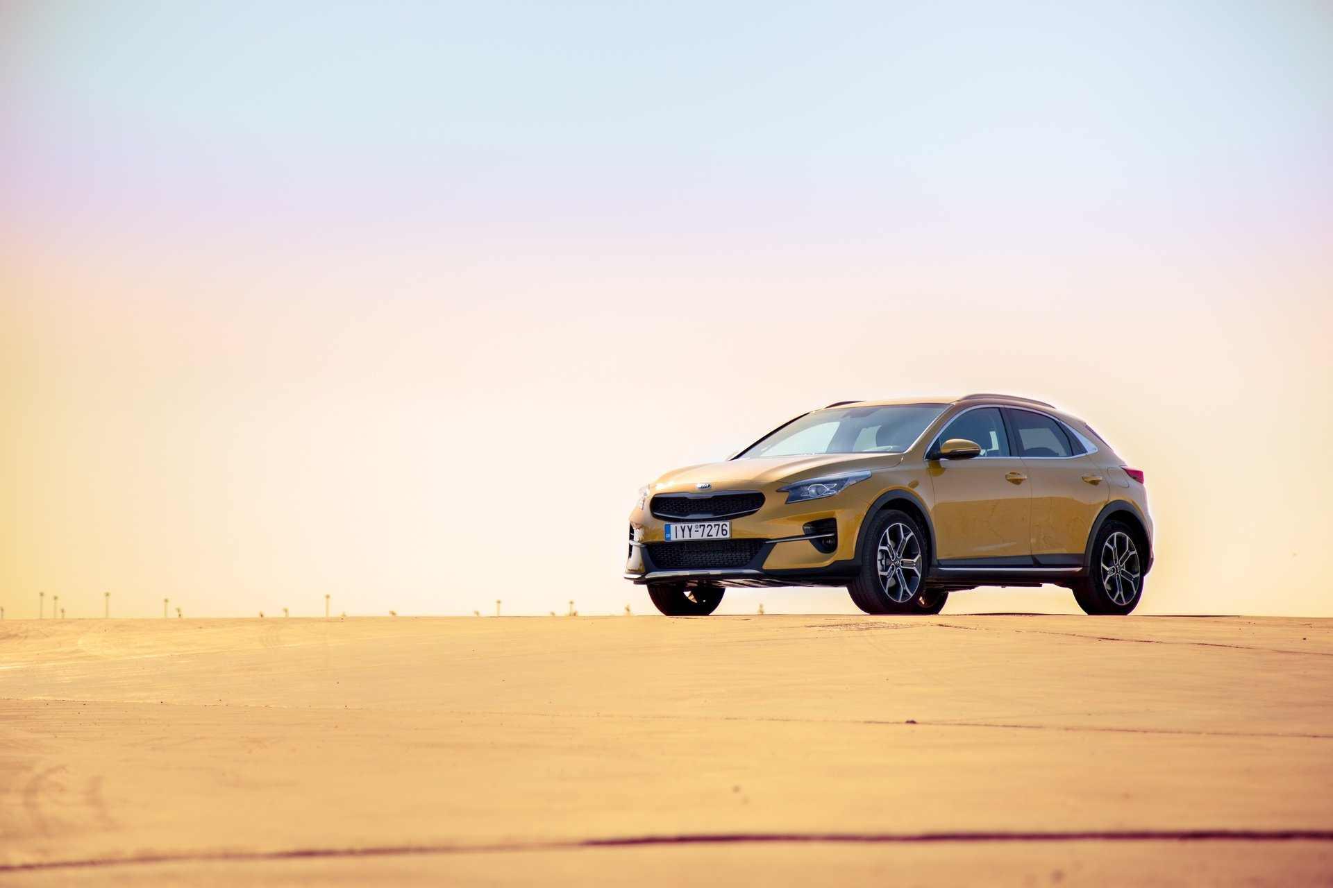 First_Drive_Renault_Captur_0018